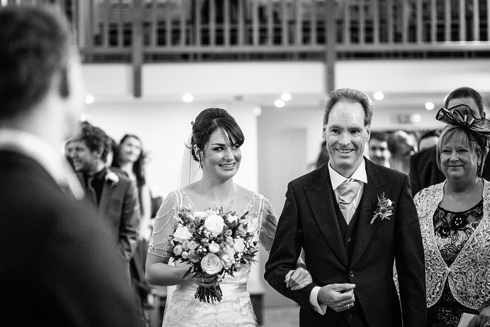 the-ashes-wedding-photography-staffordshire_0043
