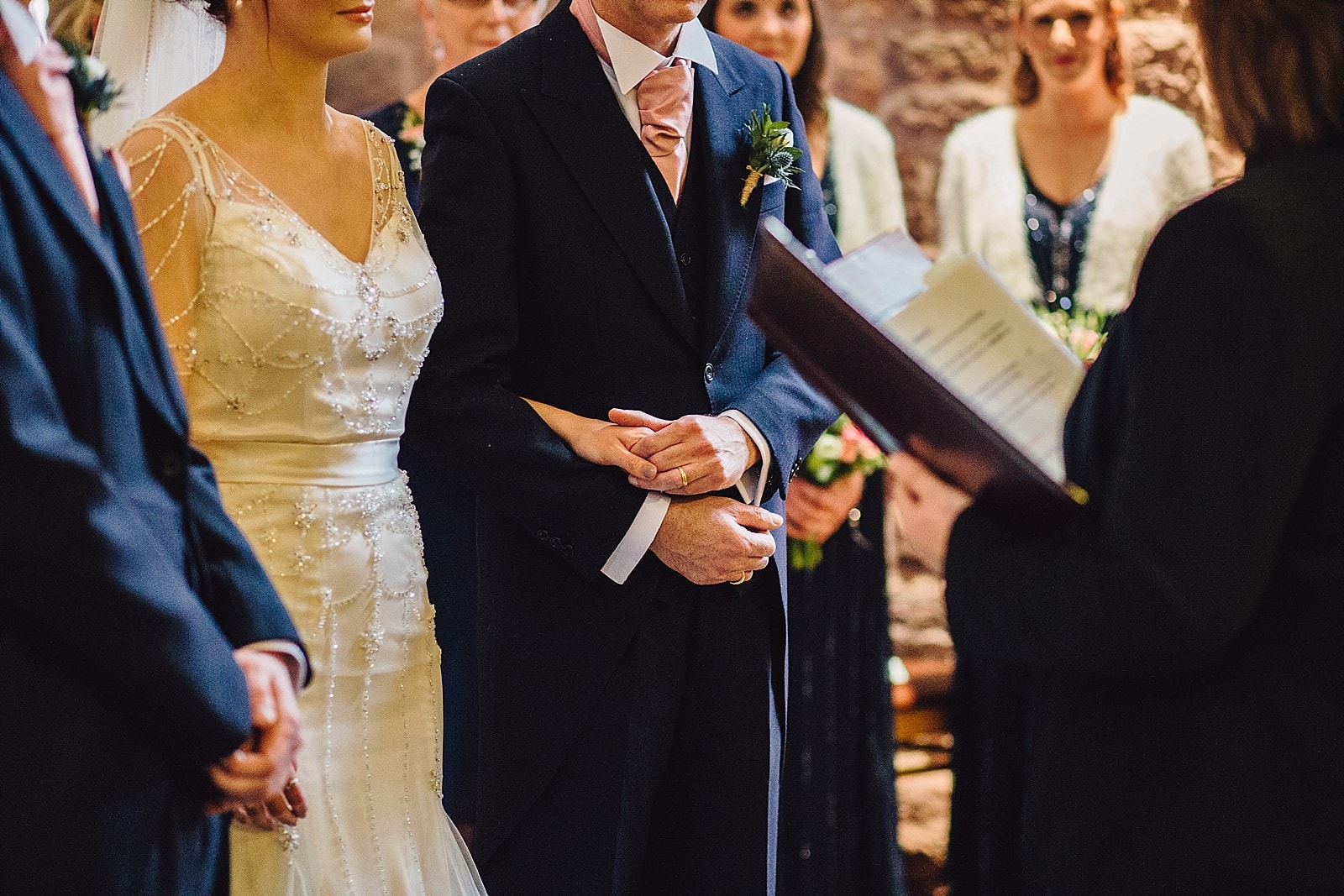 the-ashes-wedding-photography-staffordshire_0044