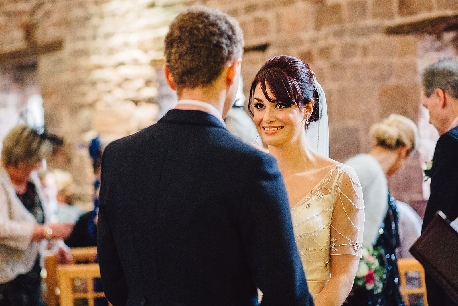 the-ashes-wedding-photography-staffordshire_0045