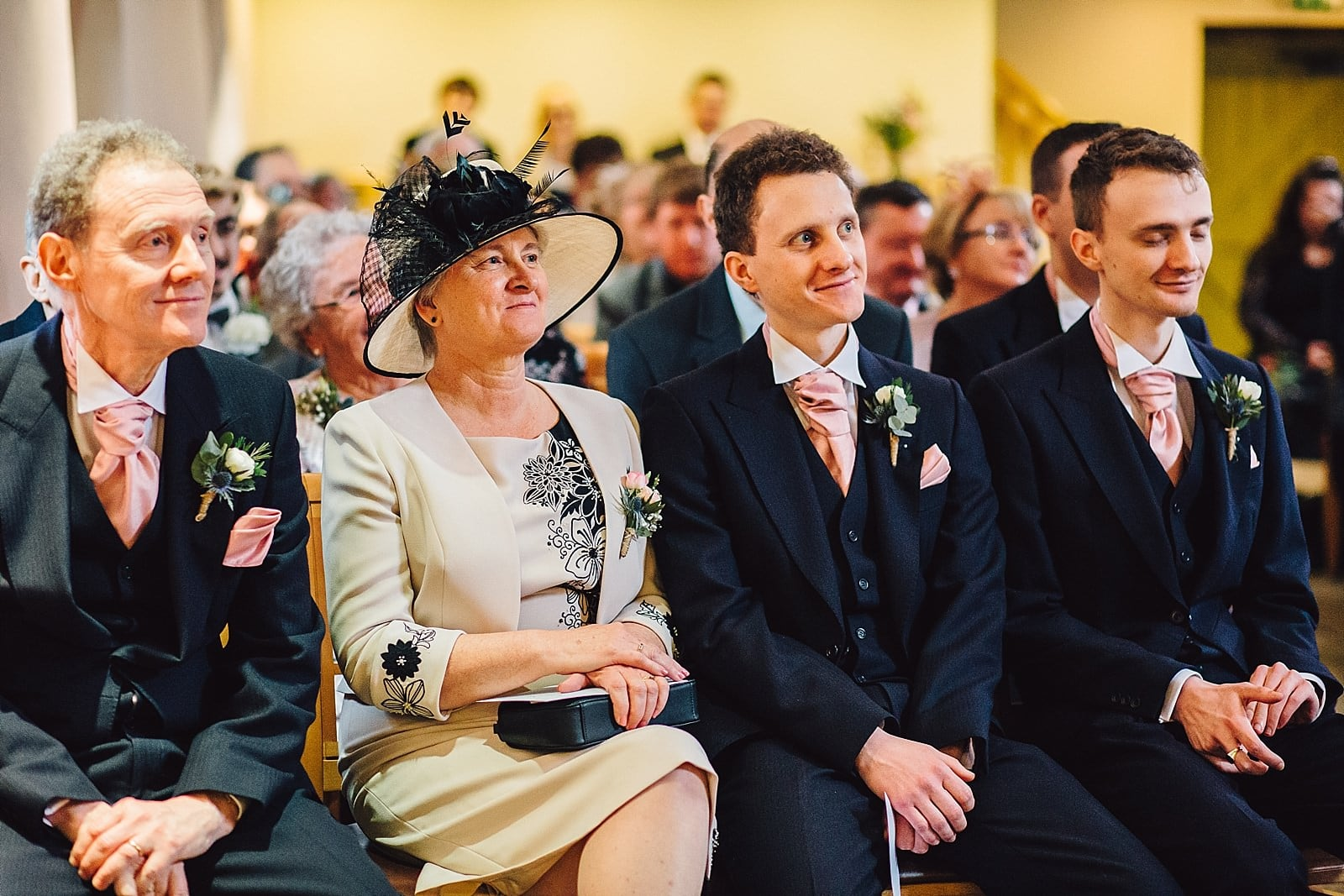 the-ashes-wedding-photography-staffordshire_0046