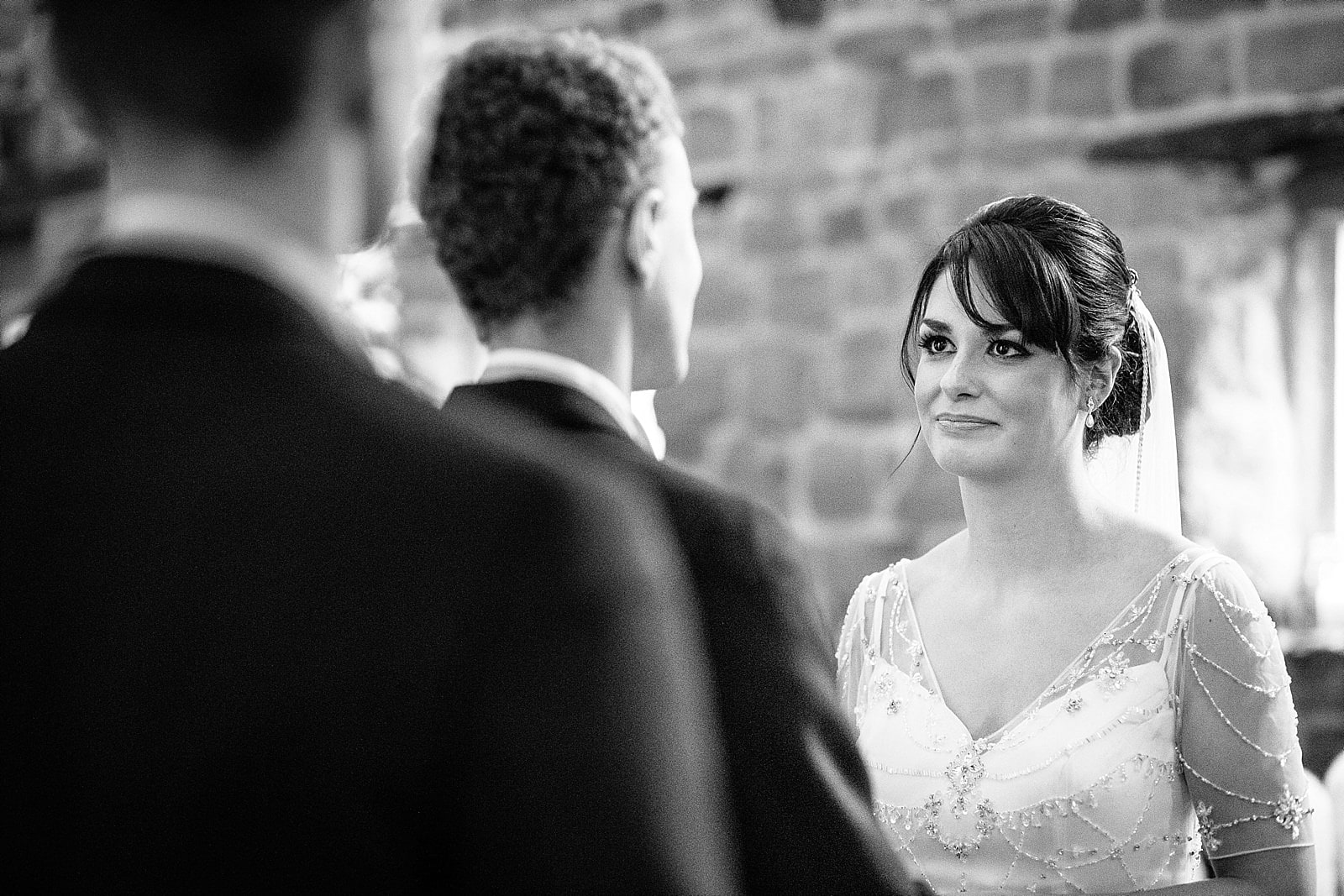 the-ashes-wedding-photography-staffordshire_0047