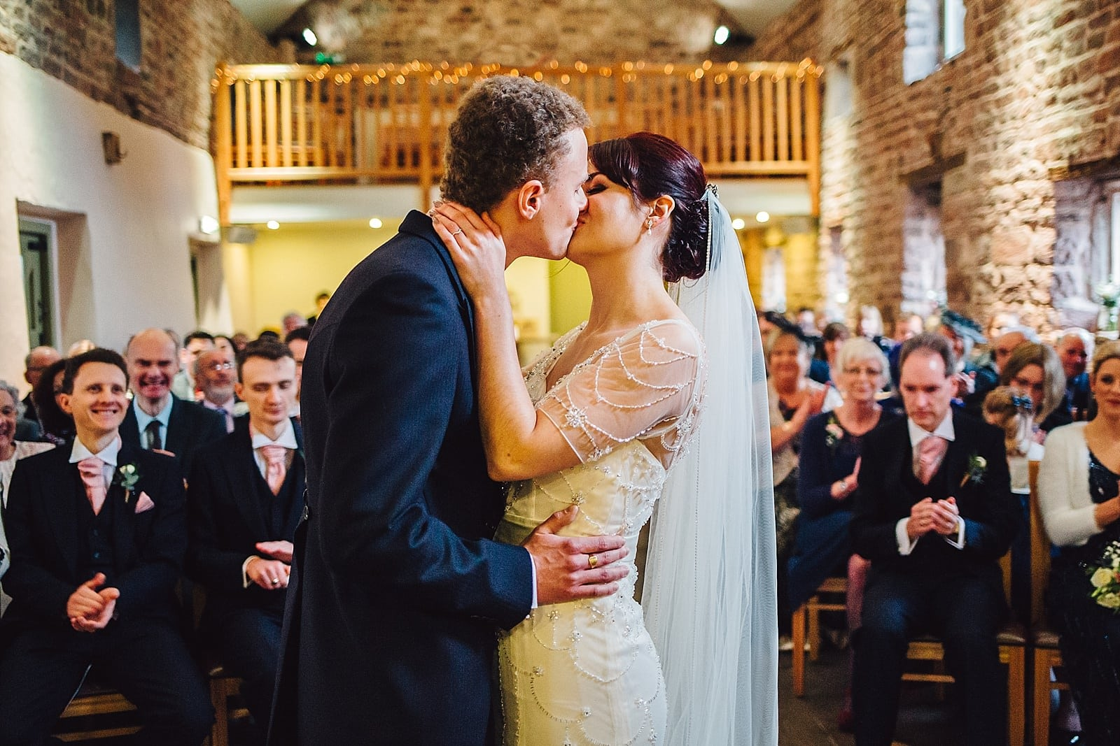 the-ashes-wedding-photography-staffordshire_0048