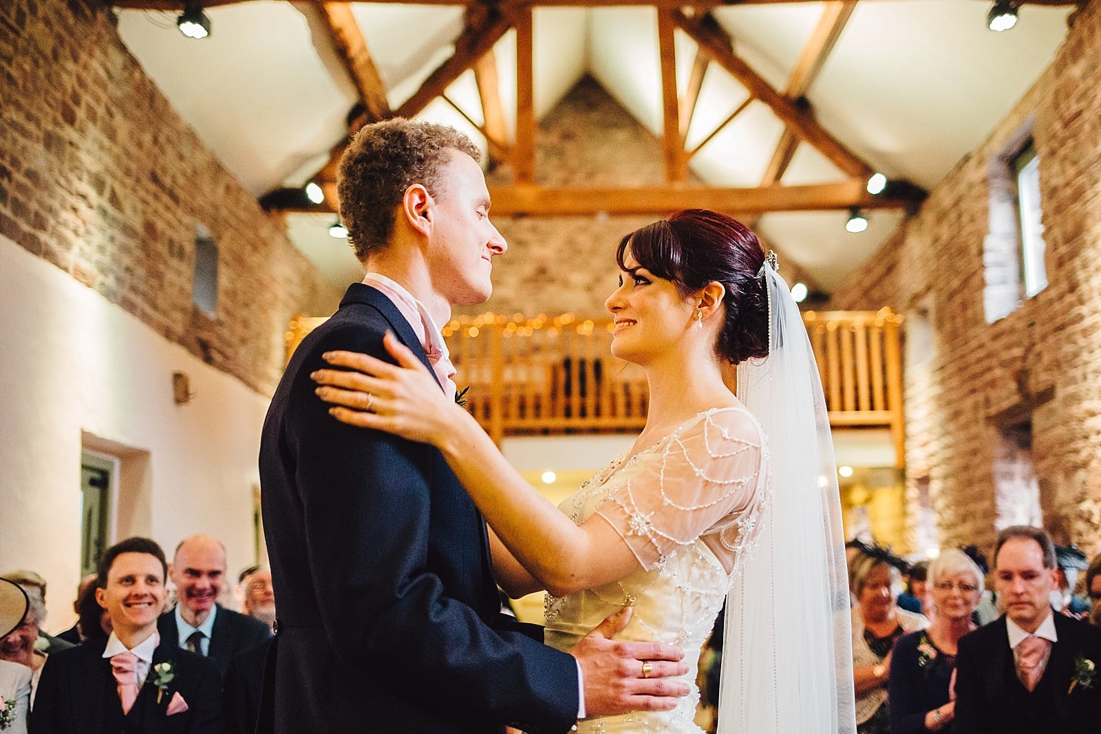 the-ashes-wedding-photography-staffordshire_0049