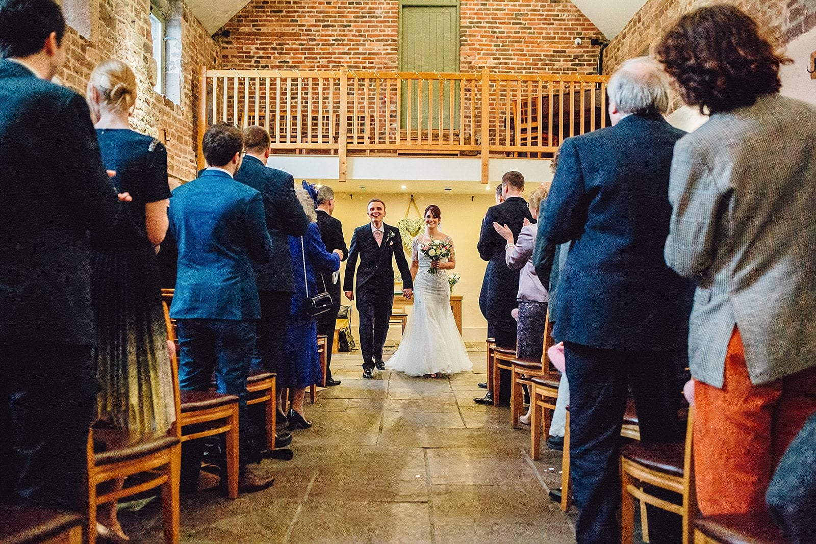 the-ashes-wedding-photography-staffordshire_0050