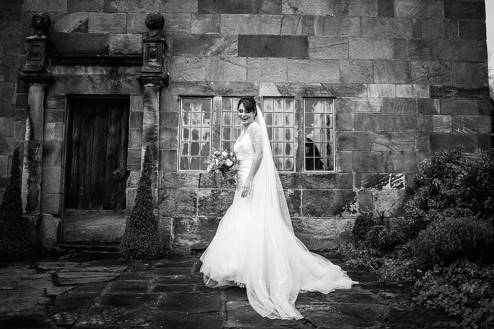 the-ashes-wedding-photography-staffordshire_0051