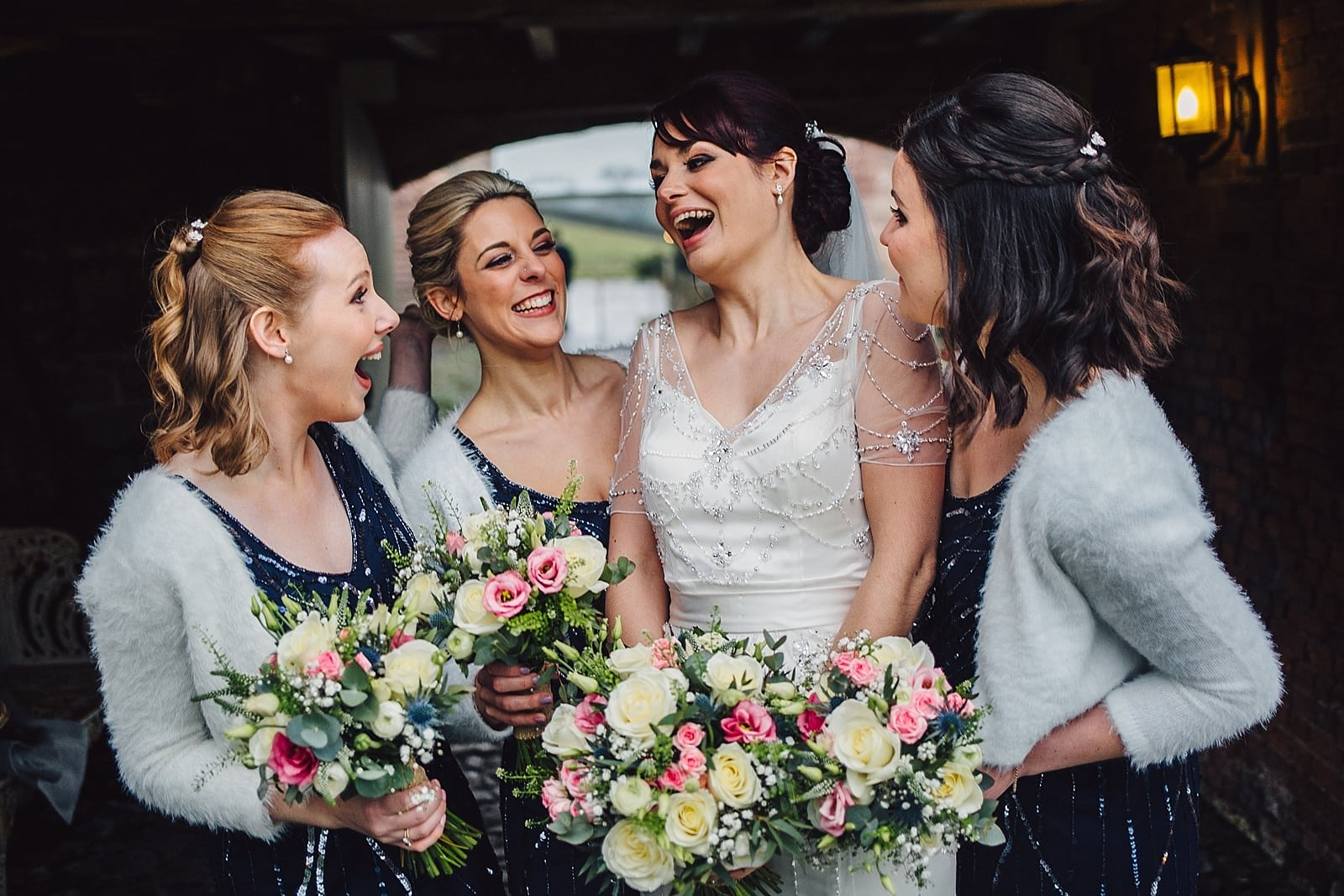 the-ashes-wedding-photography-staffordshire_0052
