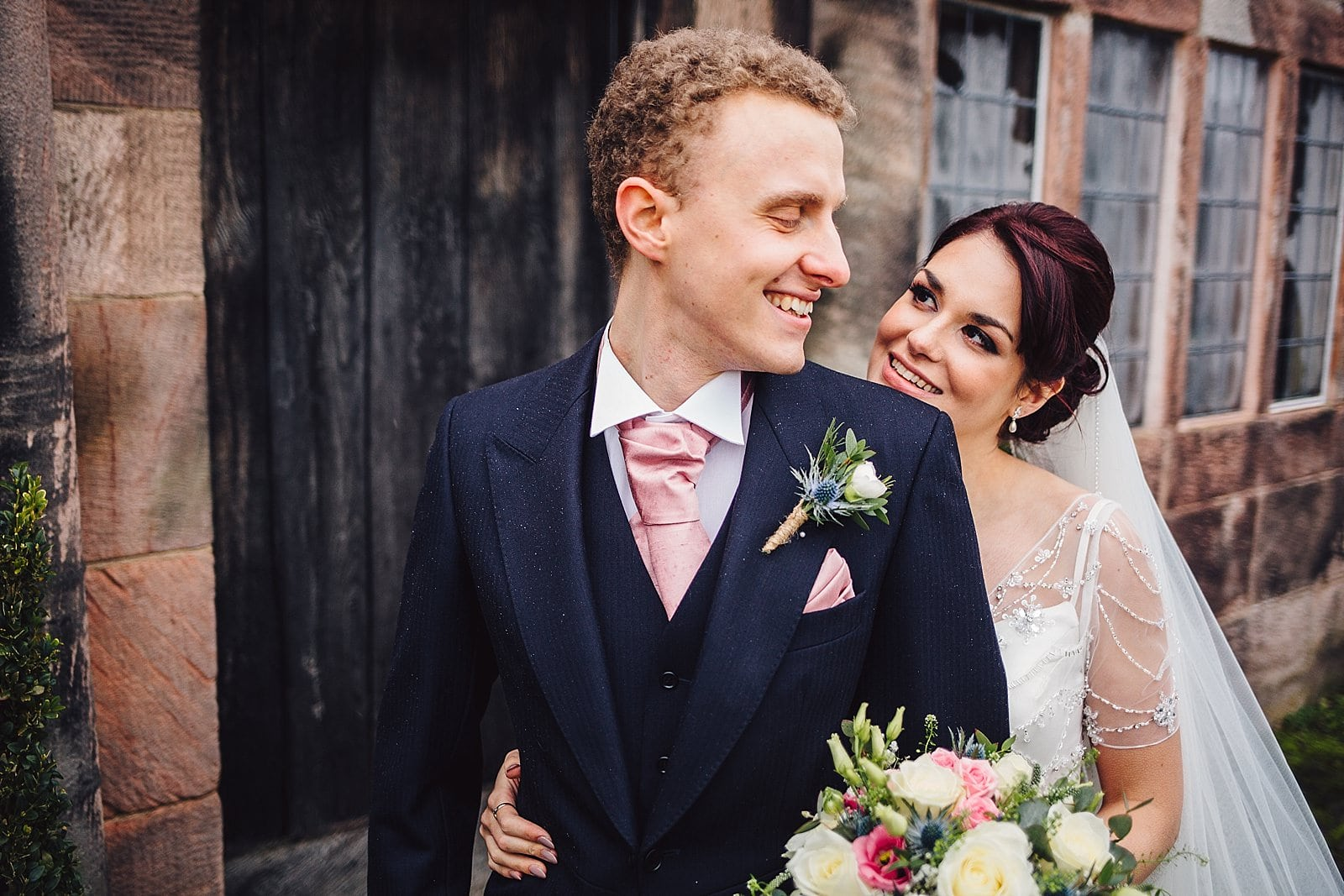 the-ashes-wedding-photography-staffordshire_0053