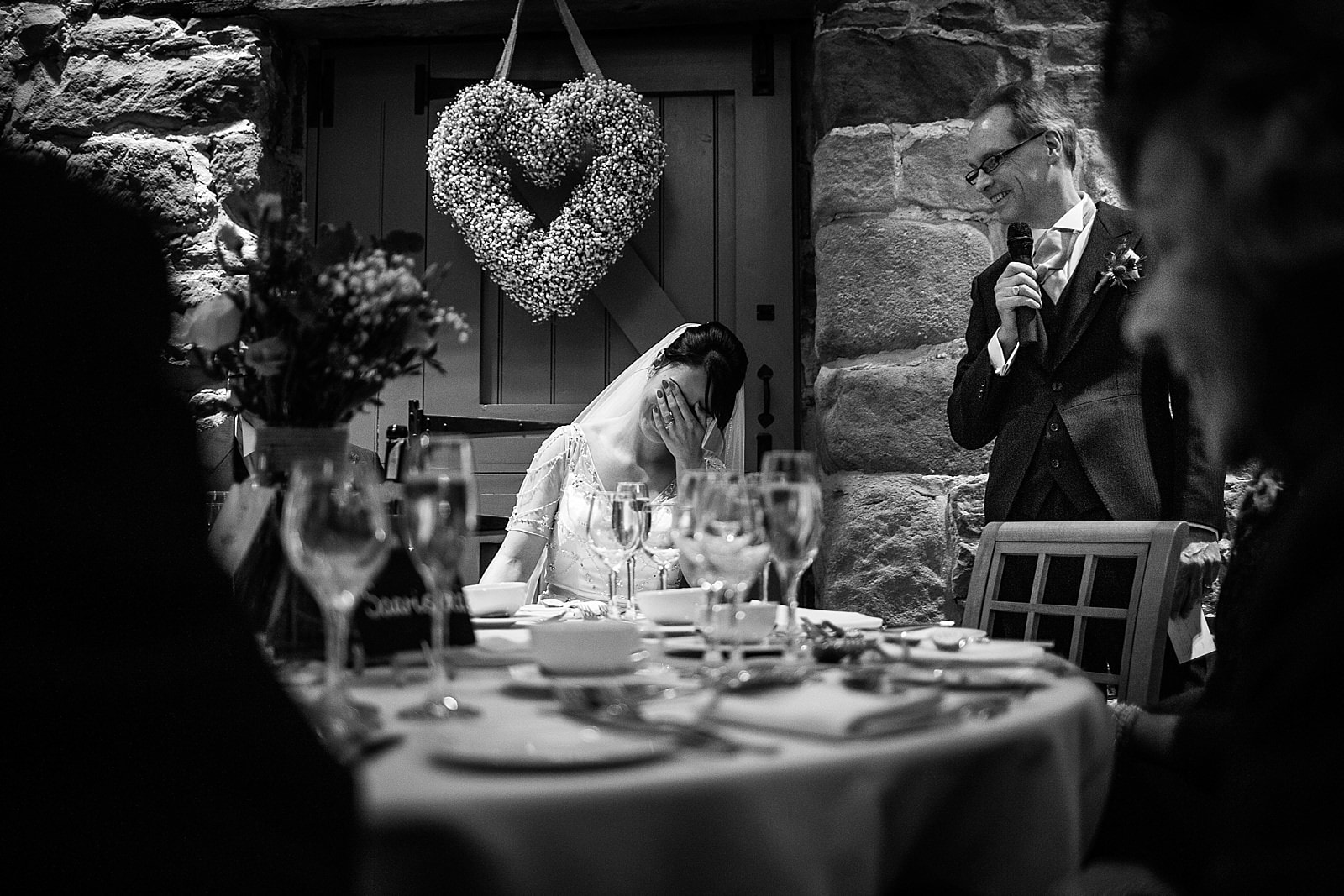 the-ashes-wedding-photography-staffordshire_0057