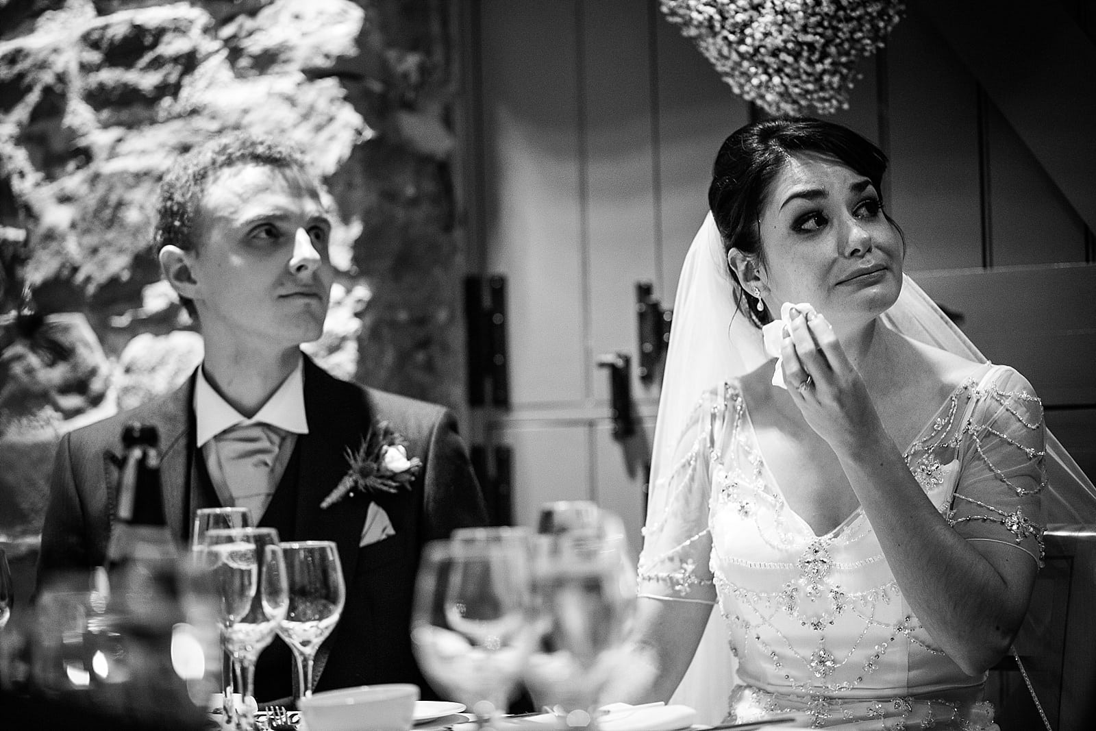 the-ashes-wedding-photography-staffordshire_0059