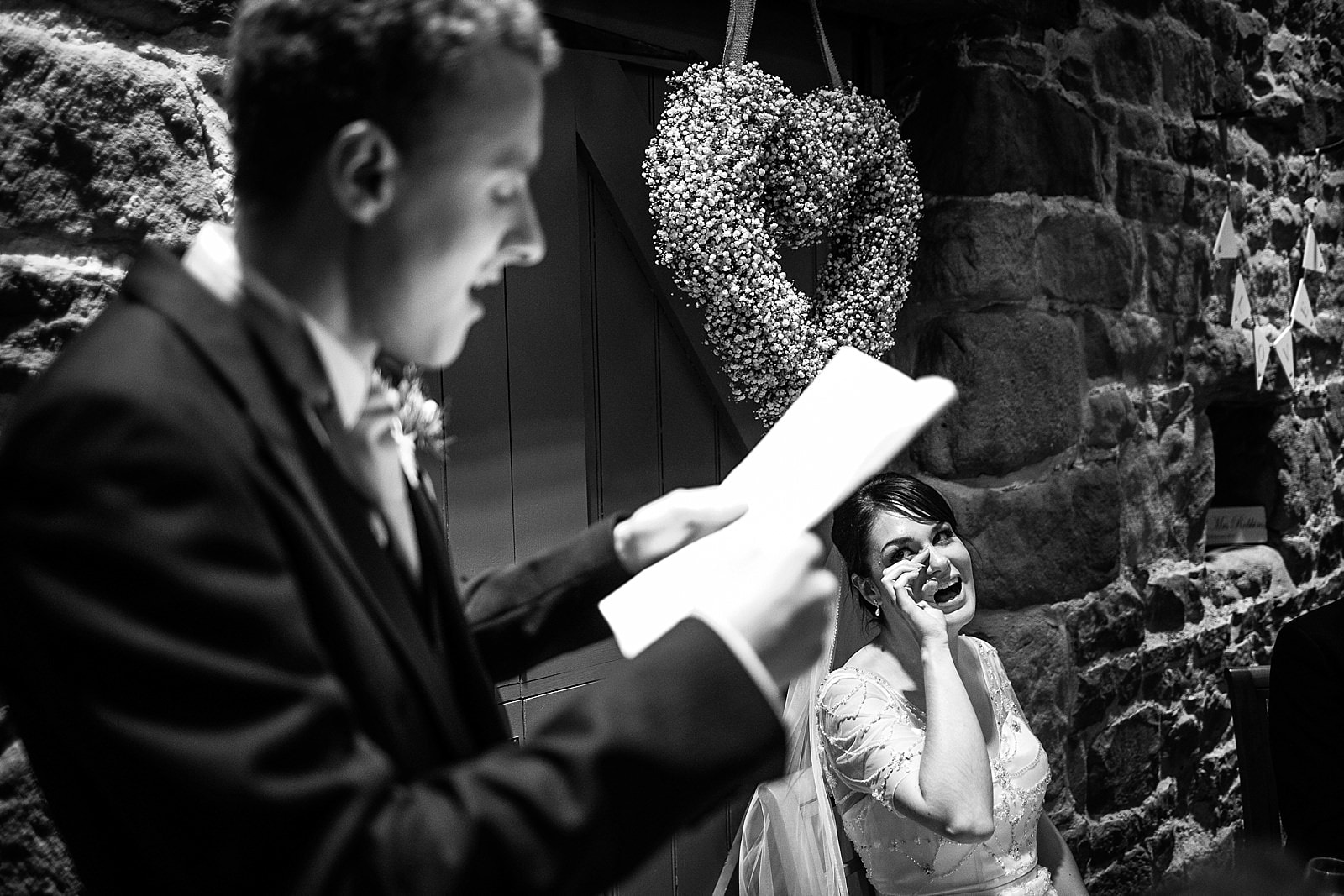 the-ashes-wedding-photography-staffordshire_0063