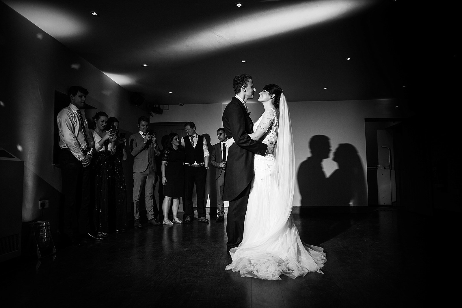 the-ashes-wedding-photography-staffordshire_0065