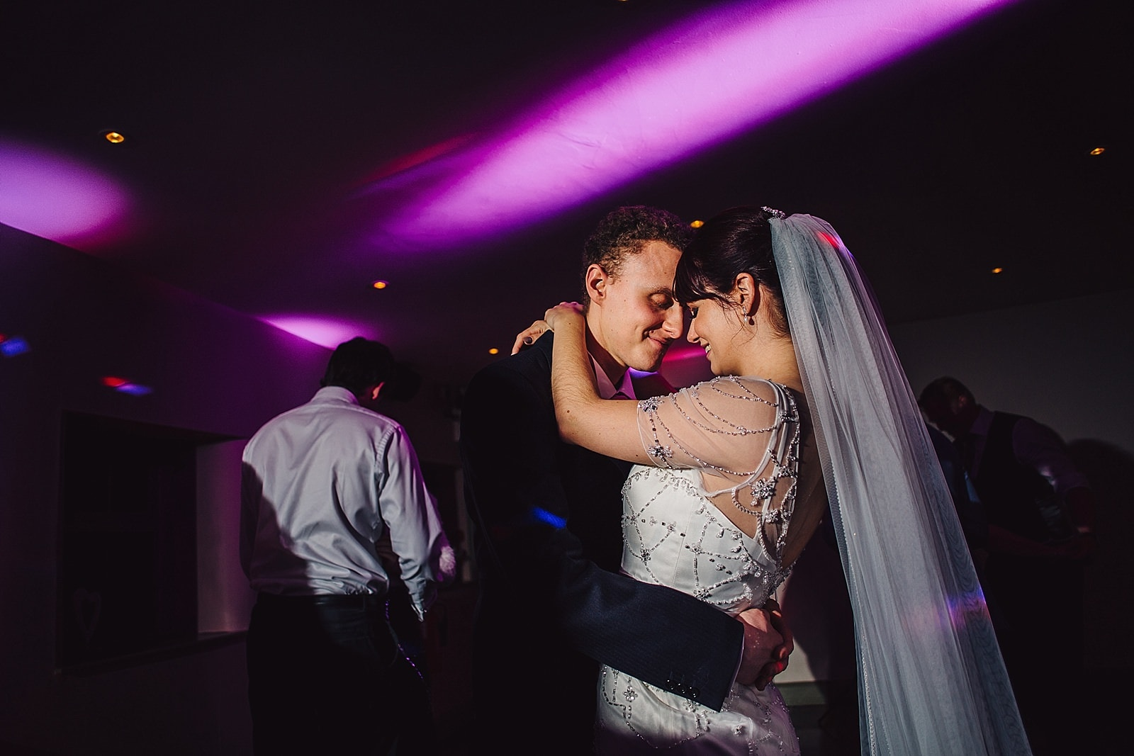 the-ashes-wedding-photography-staffordshire_0066