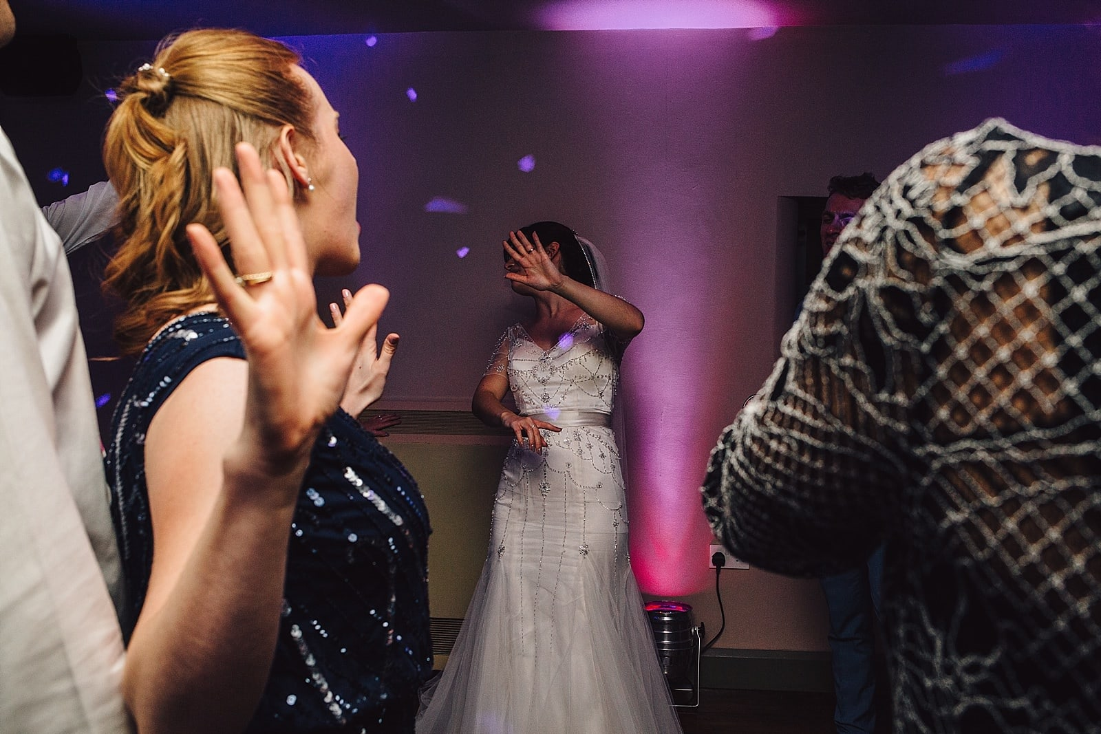 the-ashes-wedding-photography-staffordshire_0069
