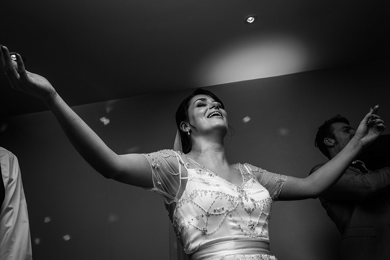 the-ashes-wedding-photography-staffordshire_0071