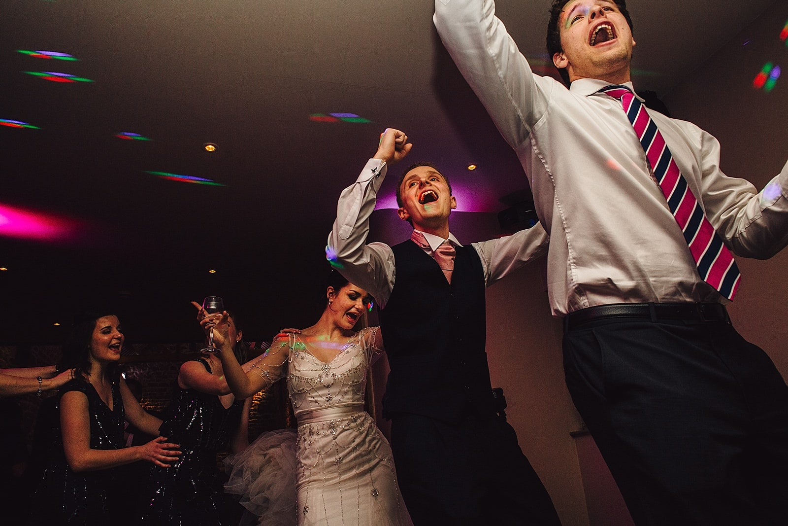 the-ashes-wedding-photography-staffordshire_0075