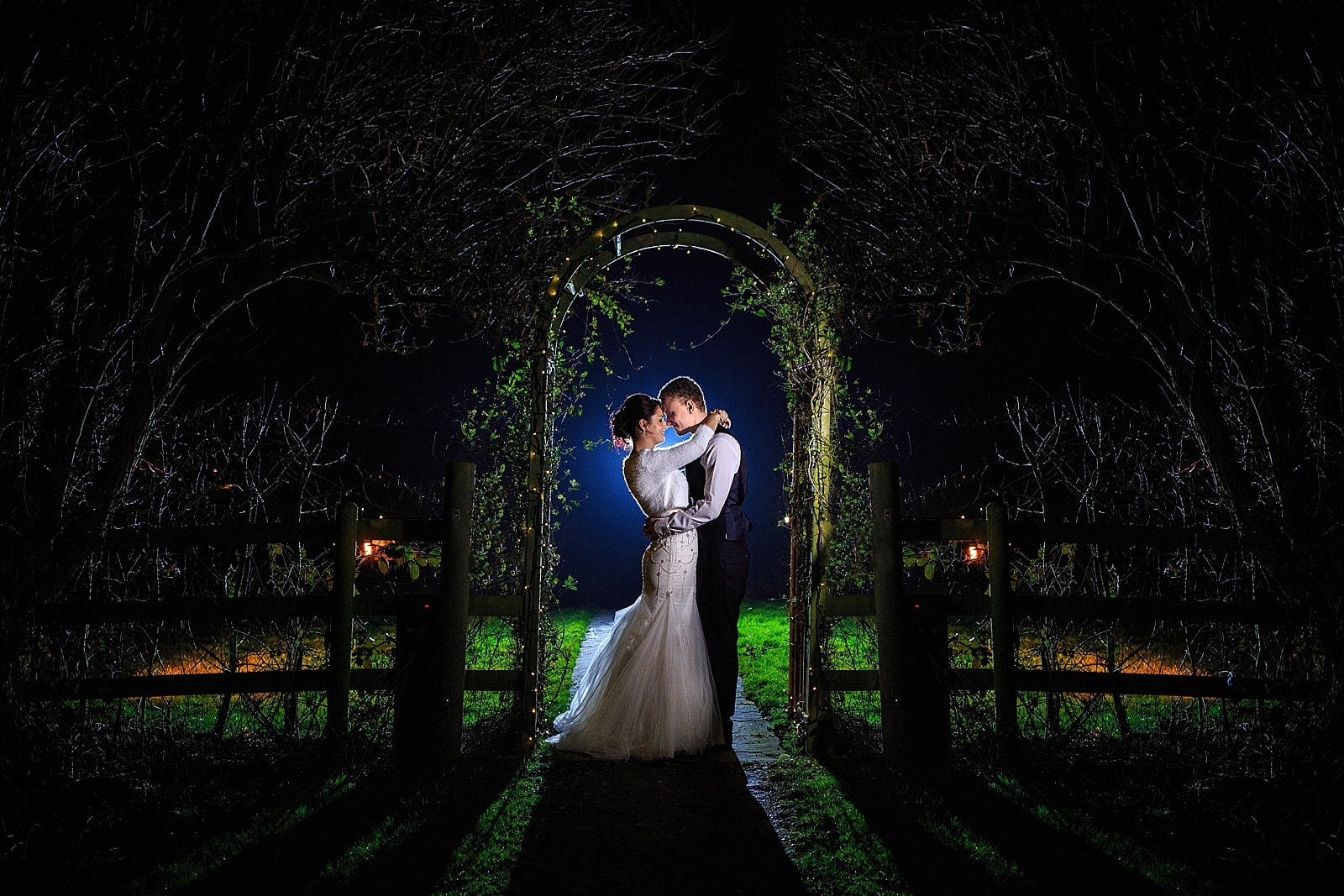 the-ashes-wedding-photography-staffordshire_0079
