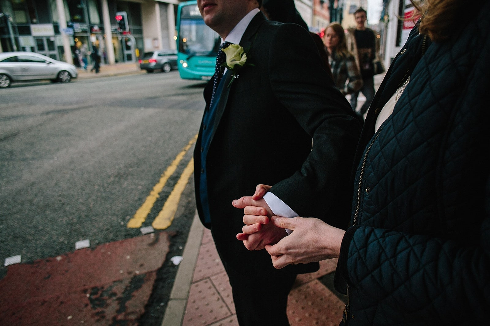 home-manchester-wedding-photography_0028
