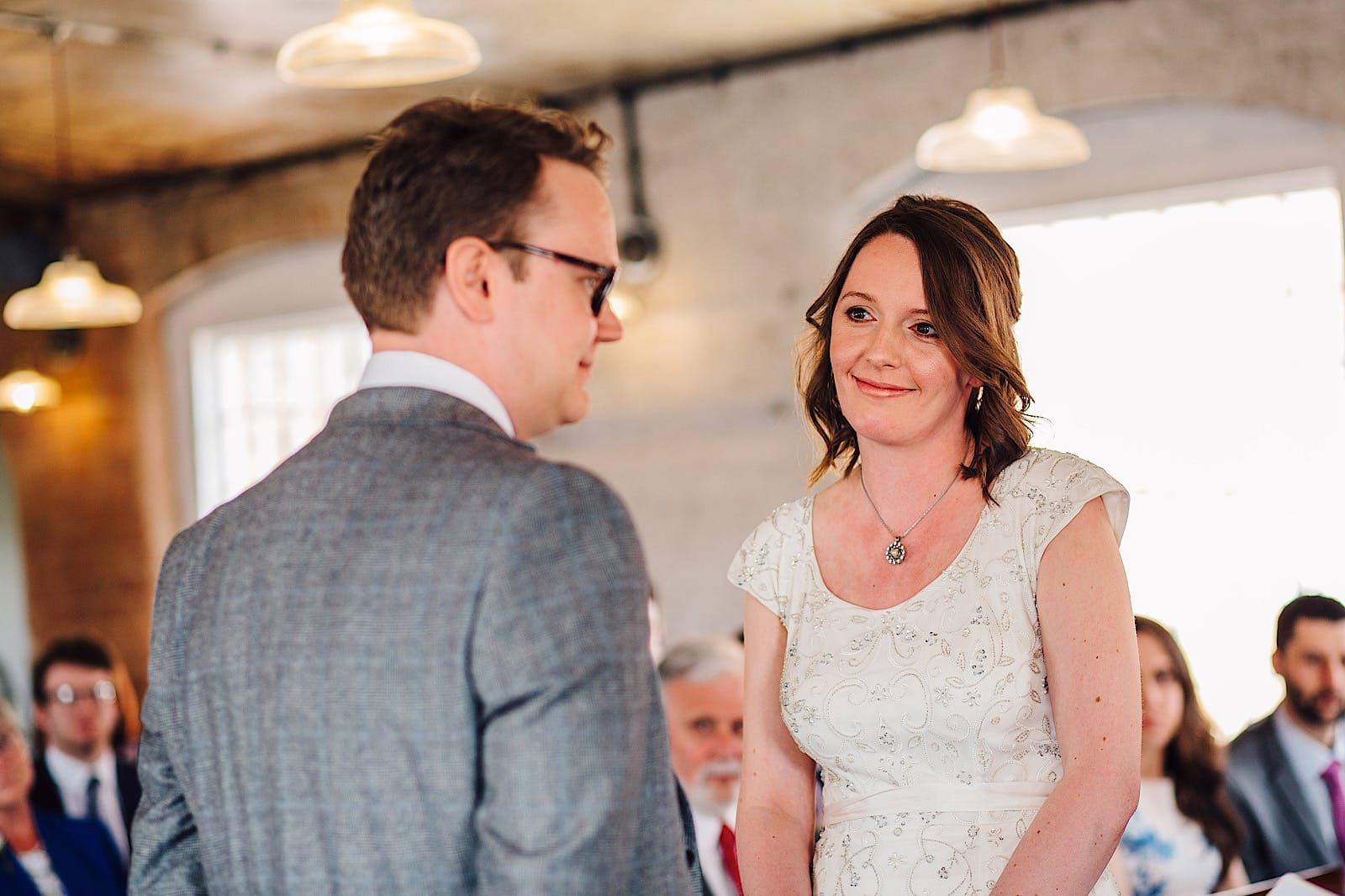 westmill-derby-wedding-photography043