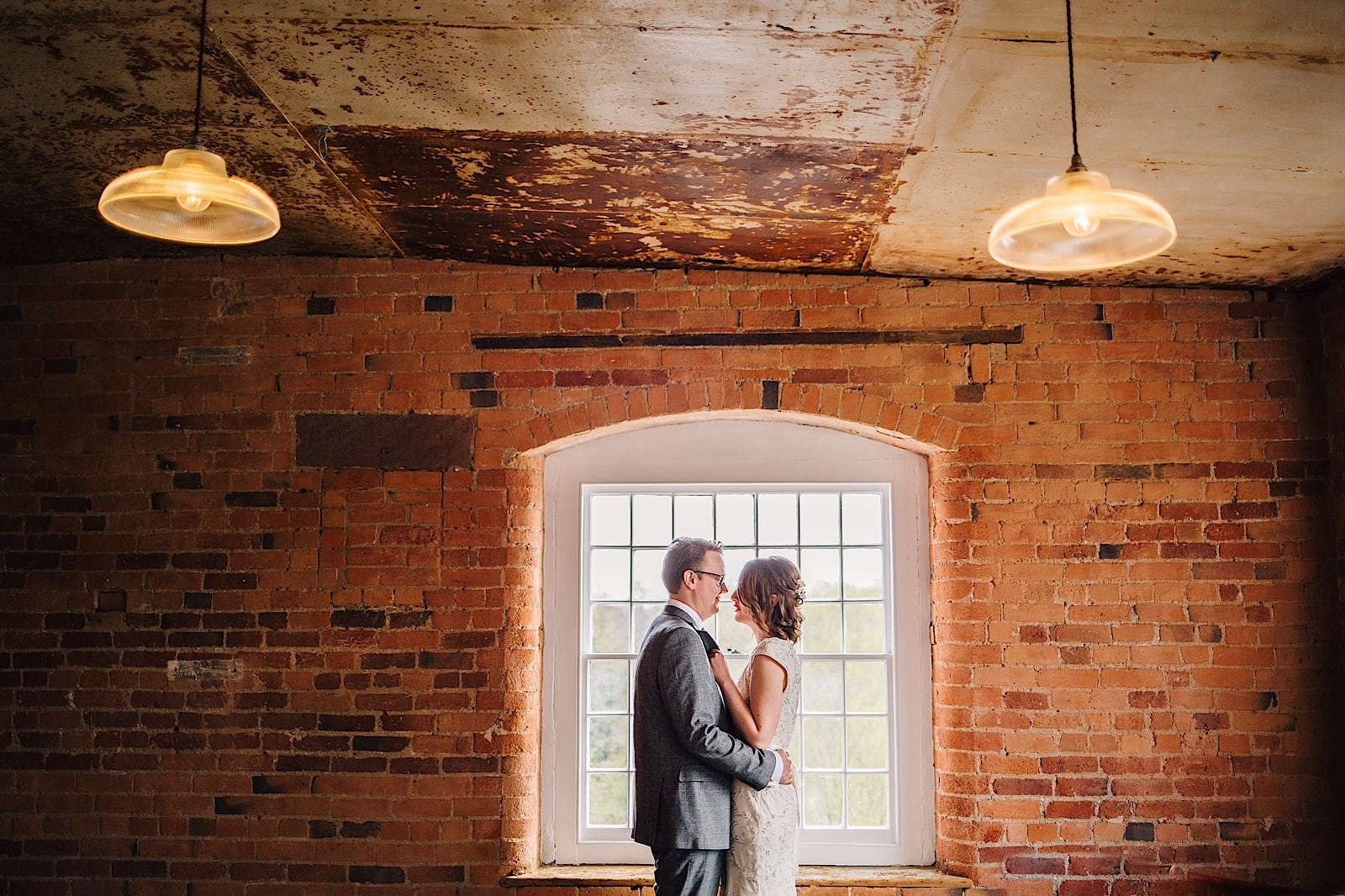 westmill-derby-wedding-photography062