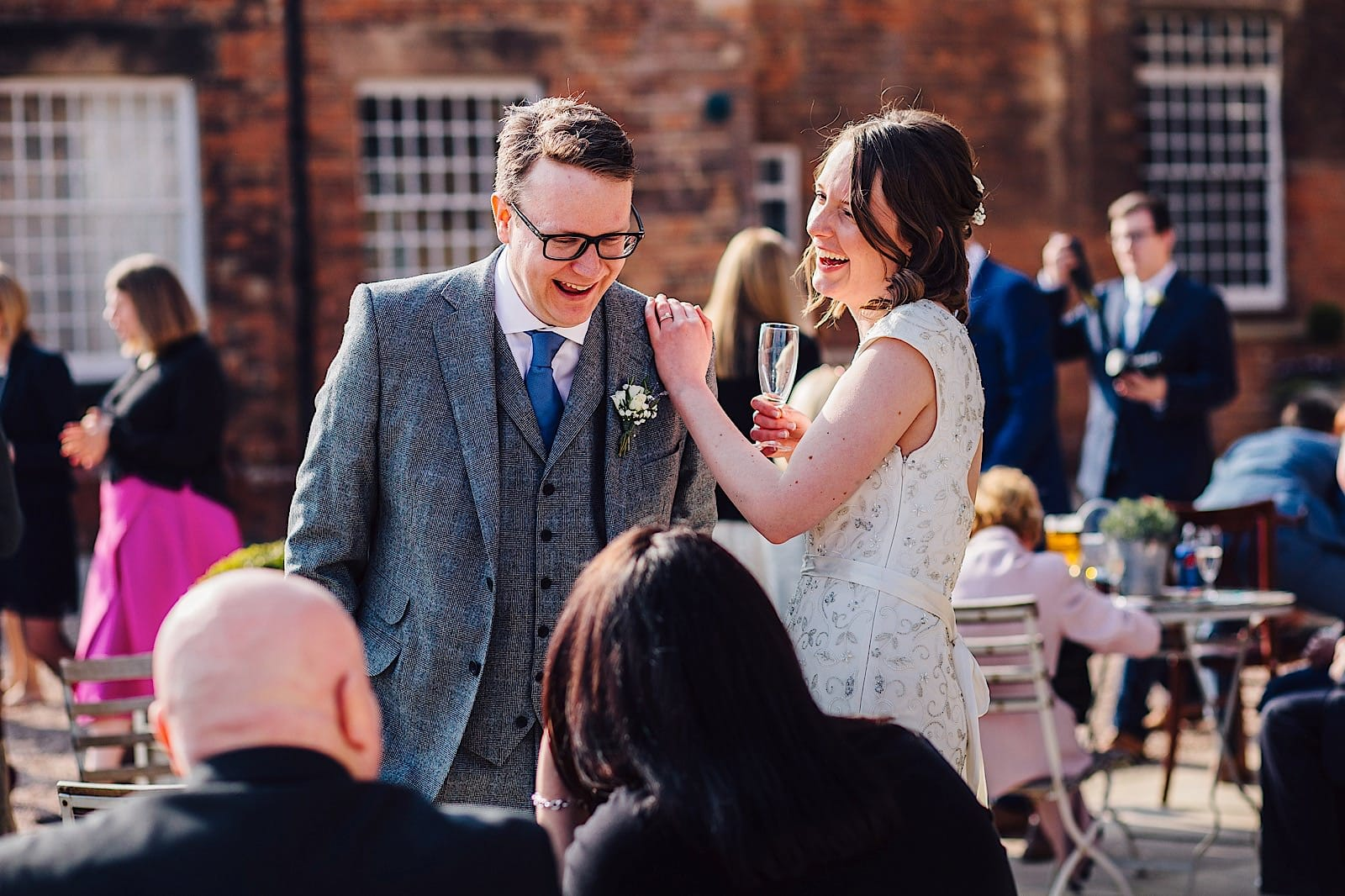 westmill-derby-wedding-photography074