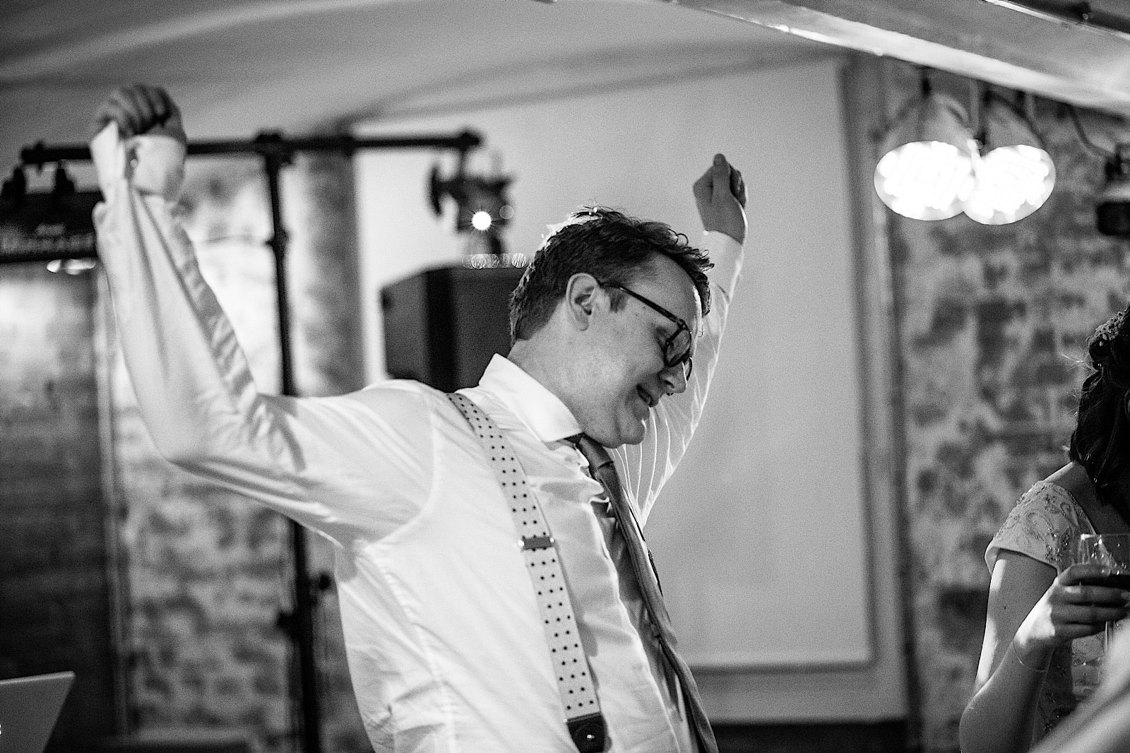 westmill-derby-wedding-photography110