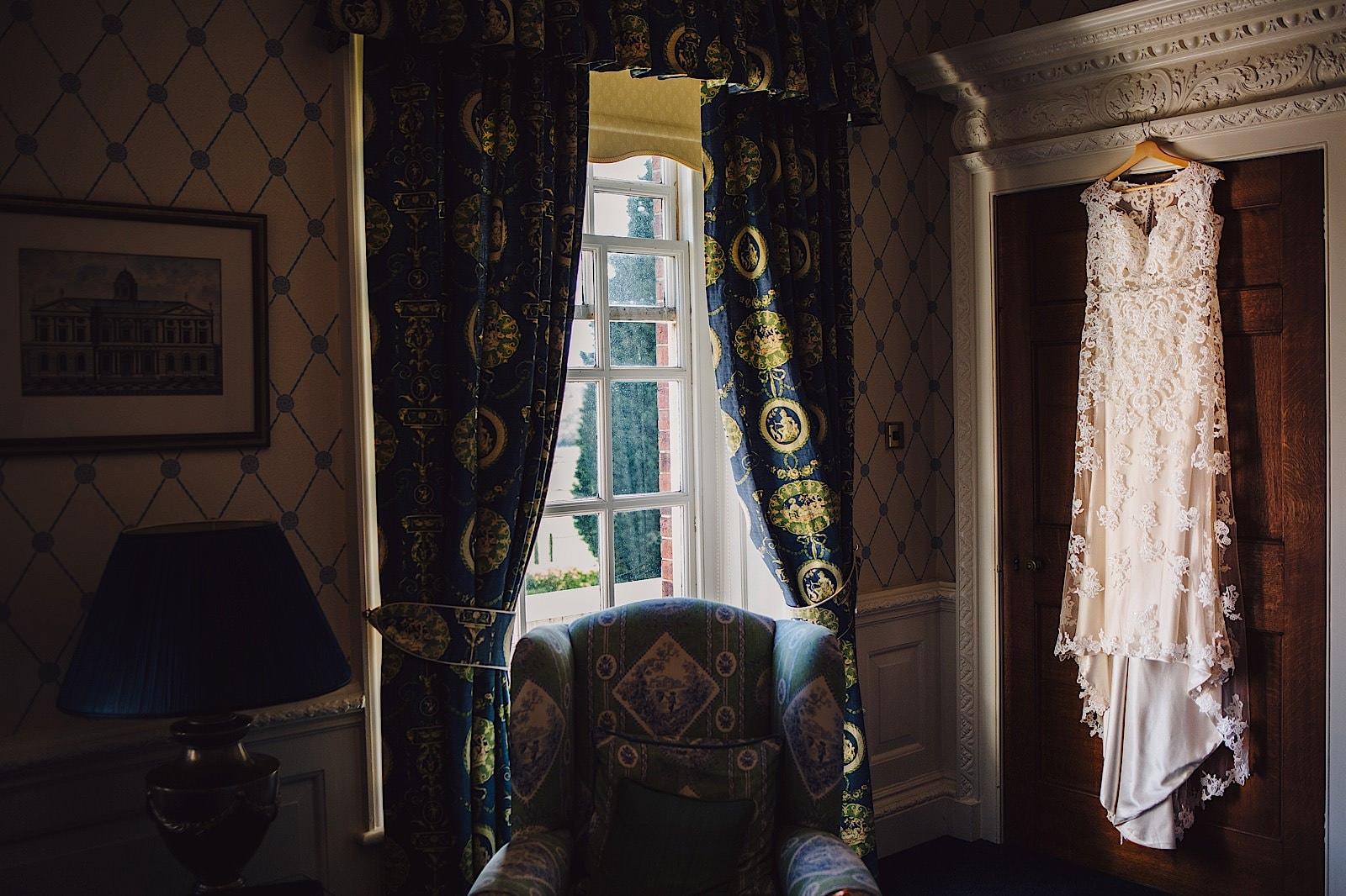 swinford-hall-wedding-photography0003