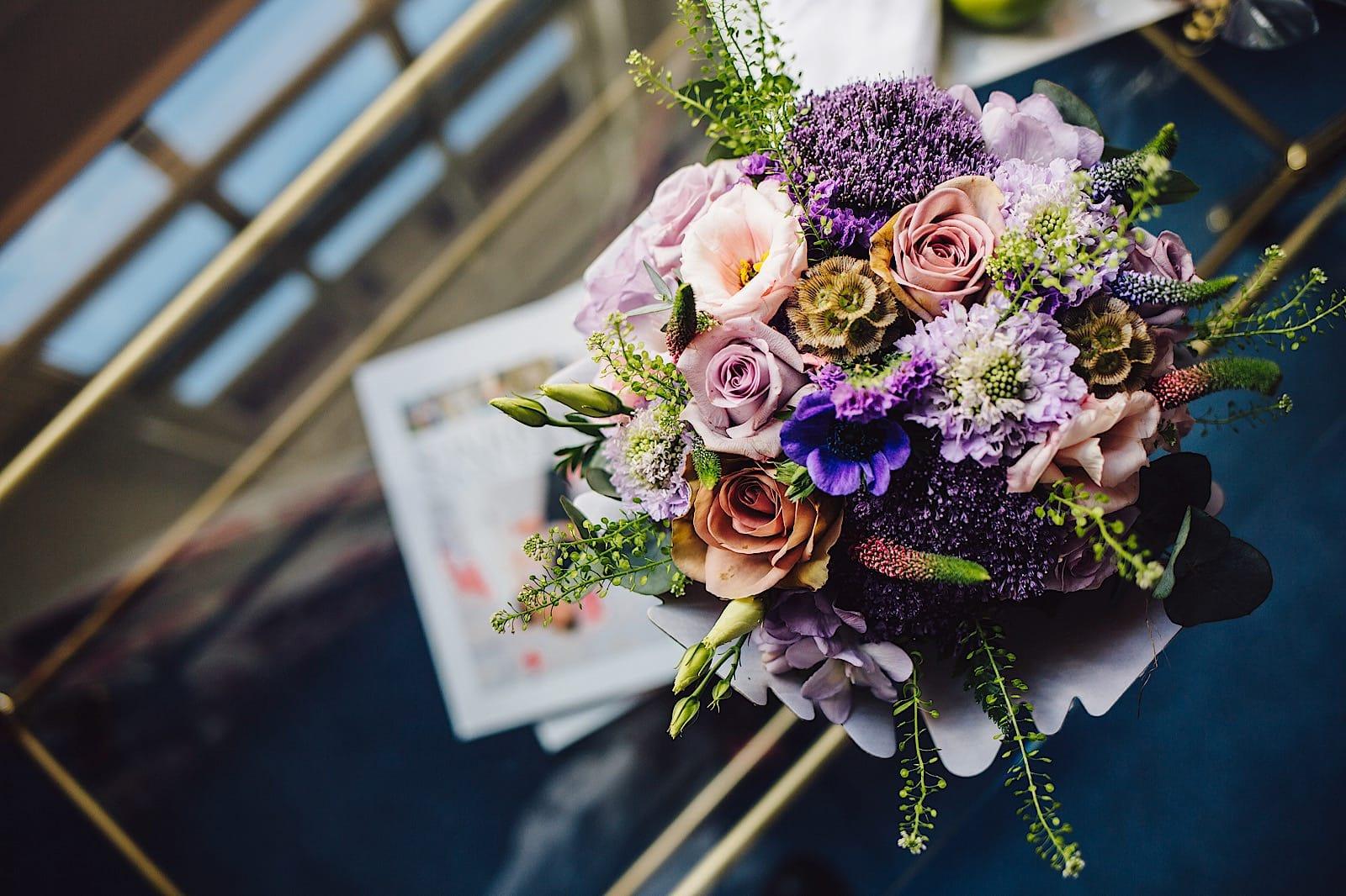 swinford-hall-wedding-photography0008