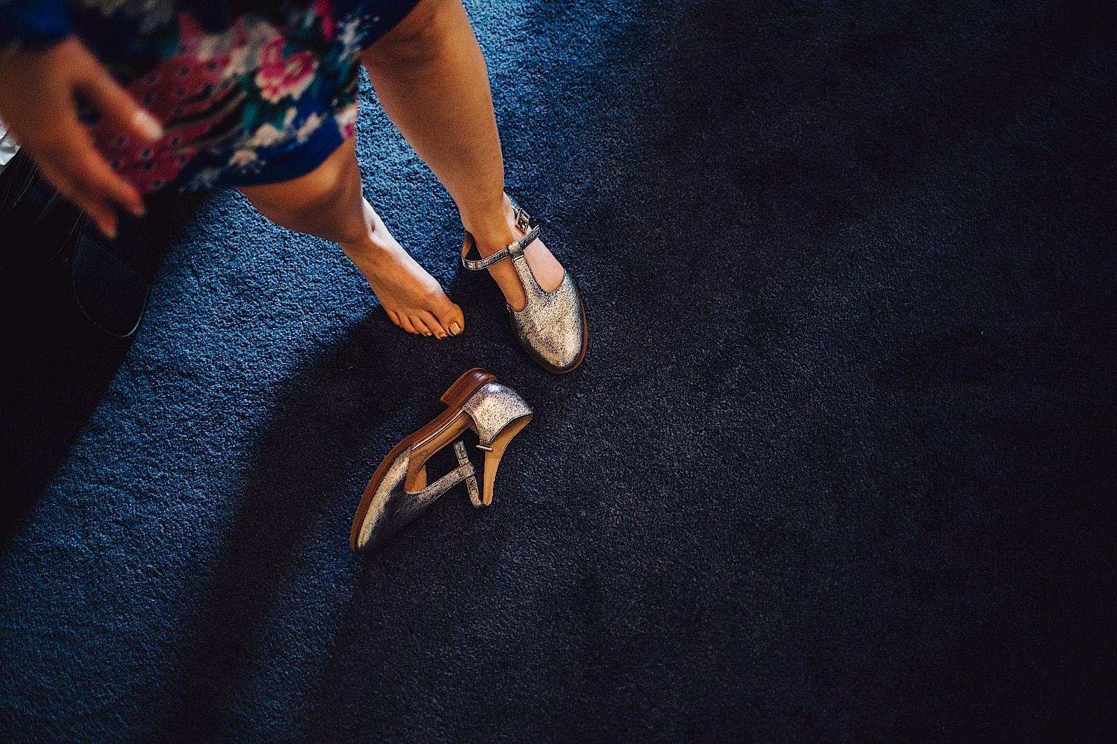 swinford-hall-wedding-photography0013
