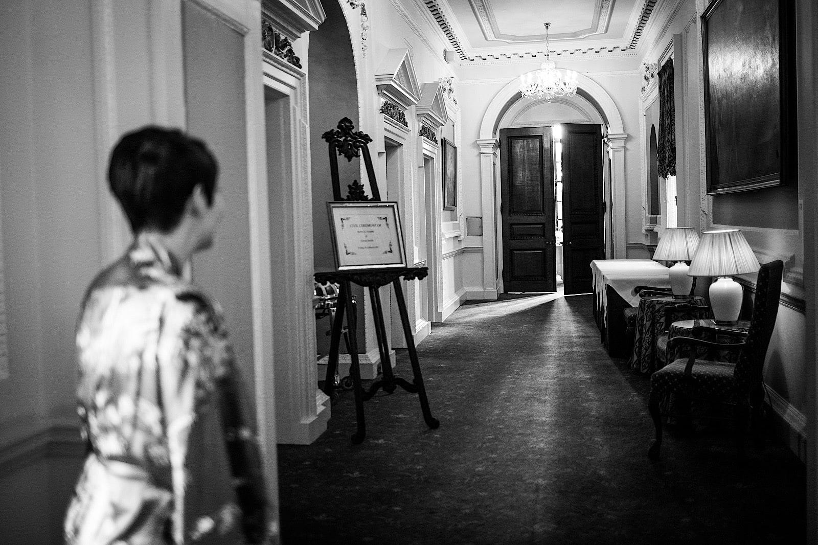 swinford-hall-wedding-photography0014