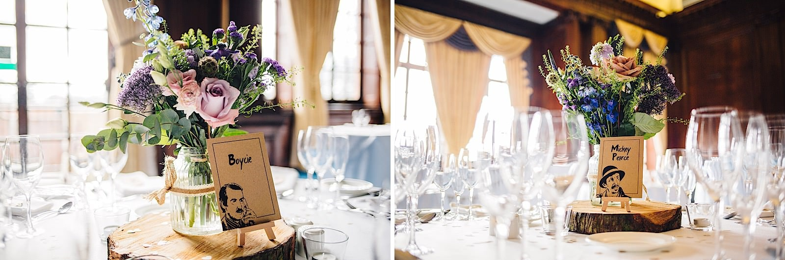swinford-hall-wedding-photography0015