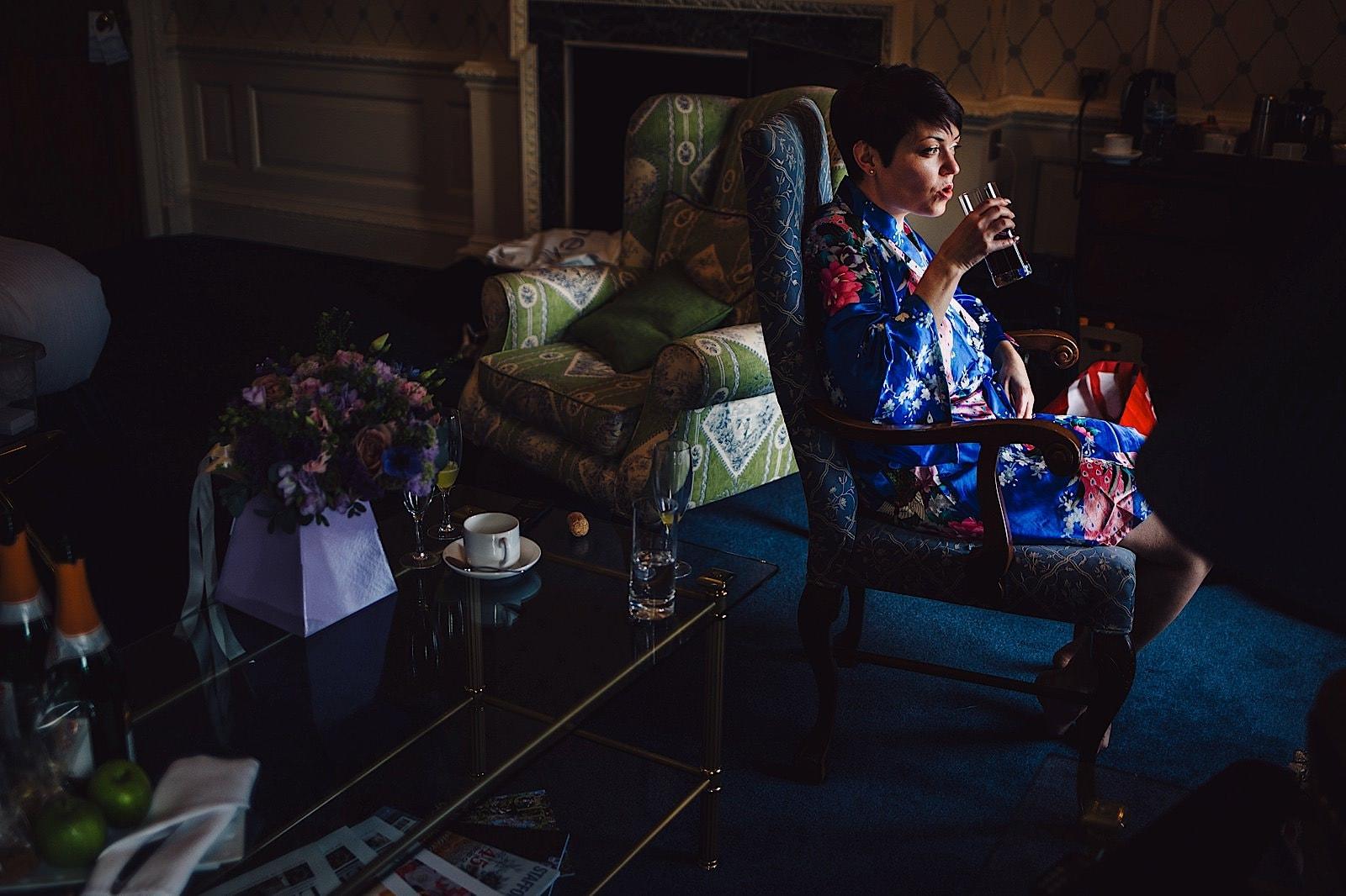 swinford-hall-wedding-photography0021
