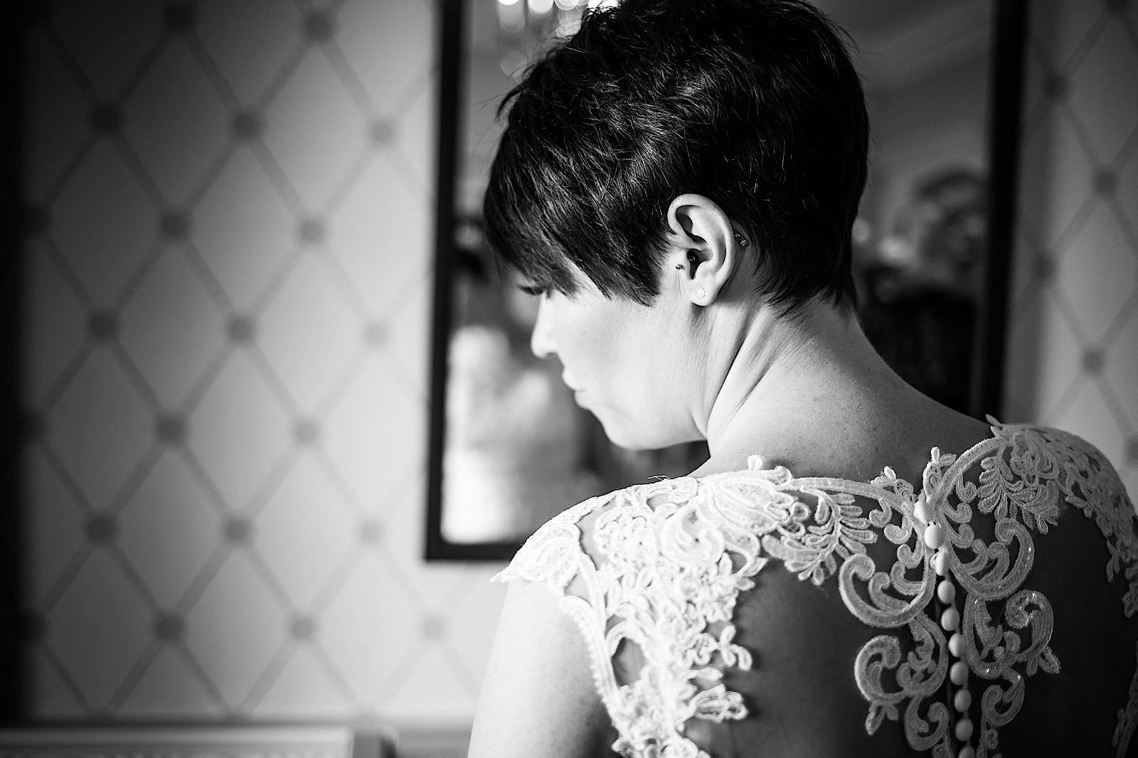 swinford-hall-wedding-photography0025