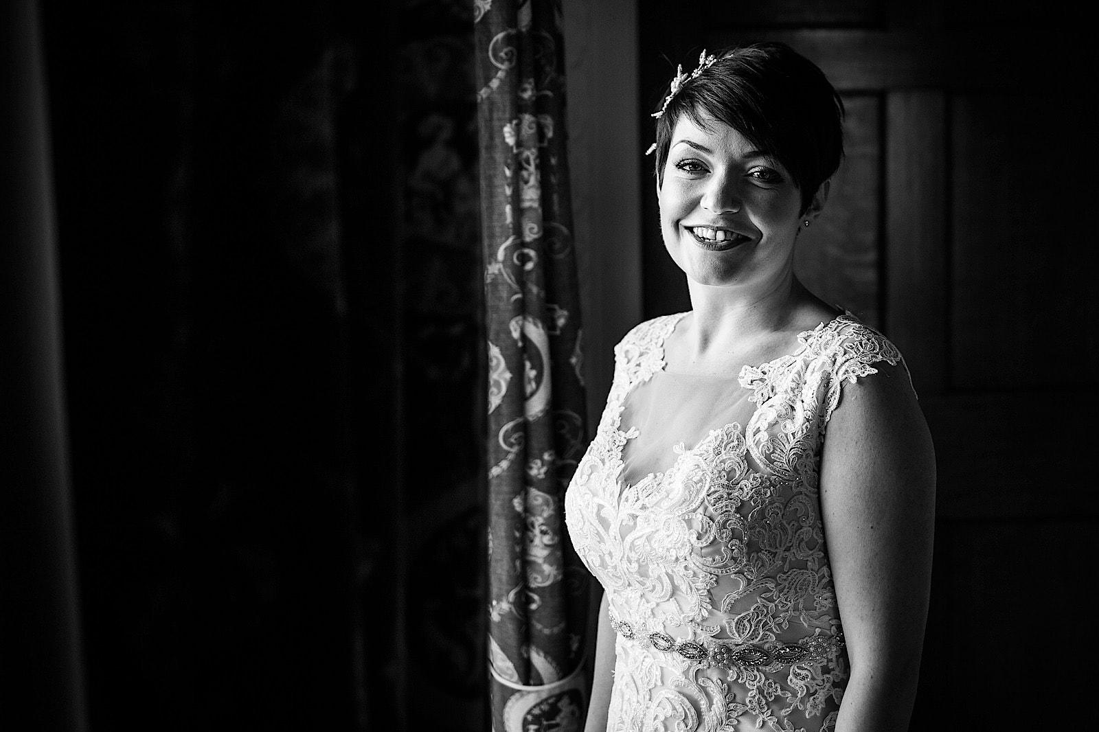 swinford-hall-wedding-photography0027