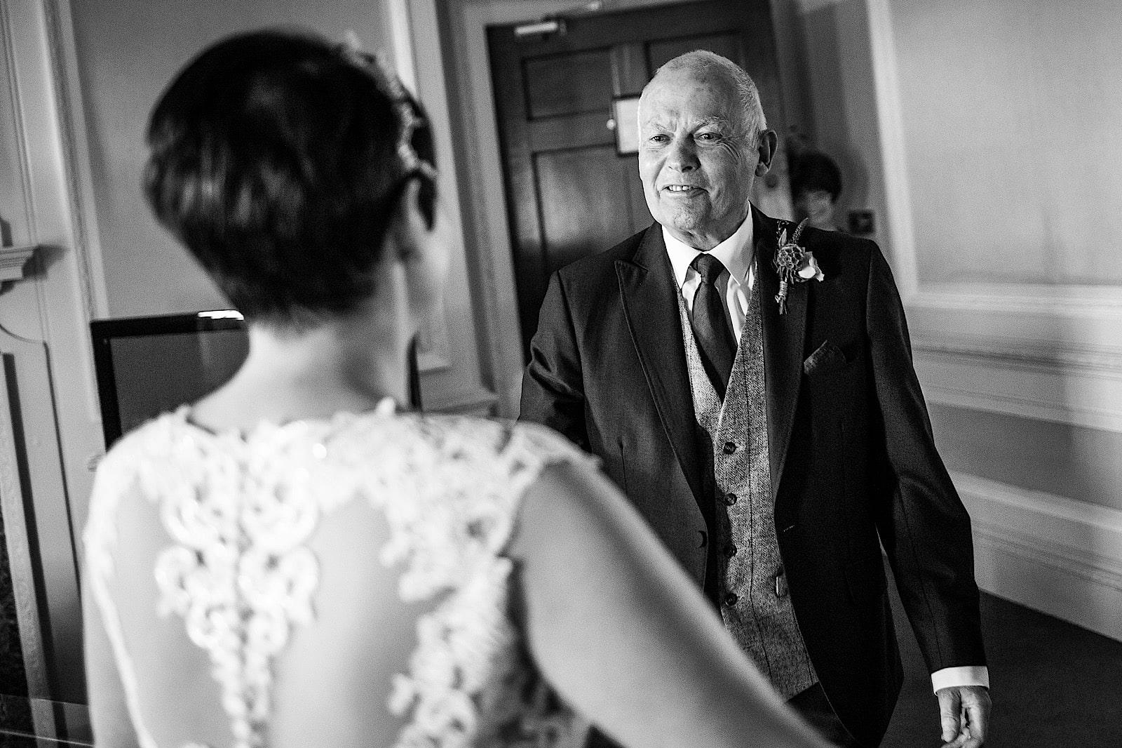 swinford-hall-wedding-photography0029