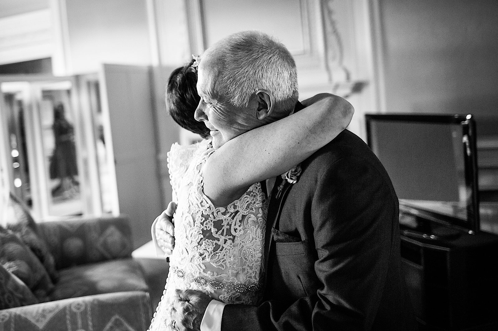 swinford-hall-wedding-photography0030