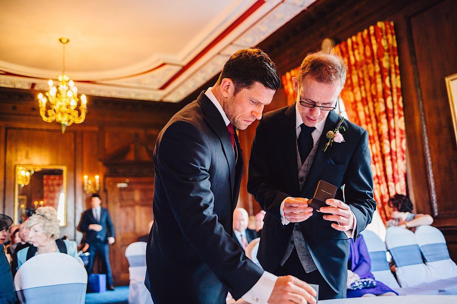 swinford-hall-wedding-photography0031
