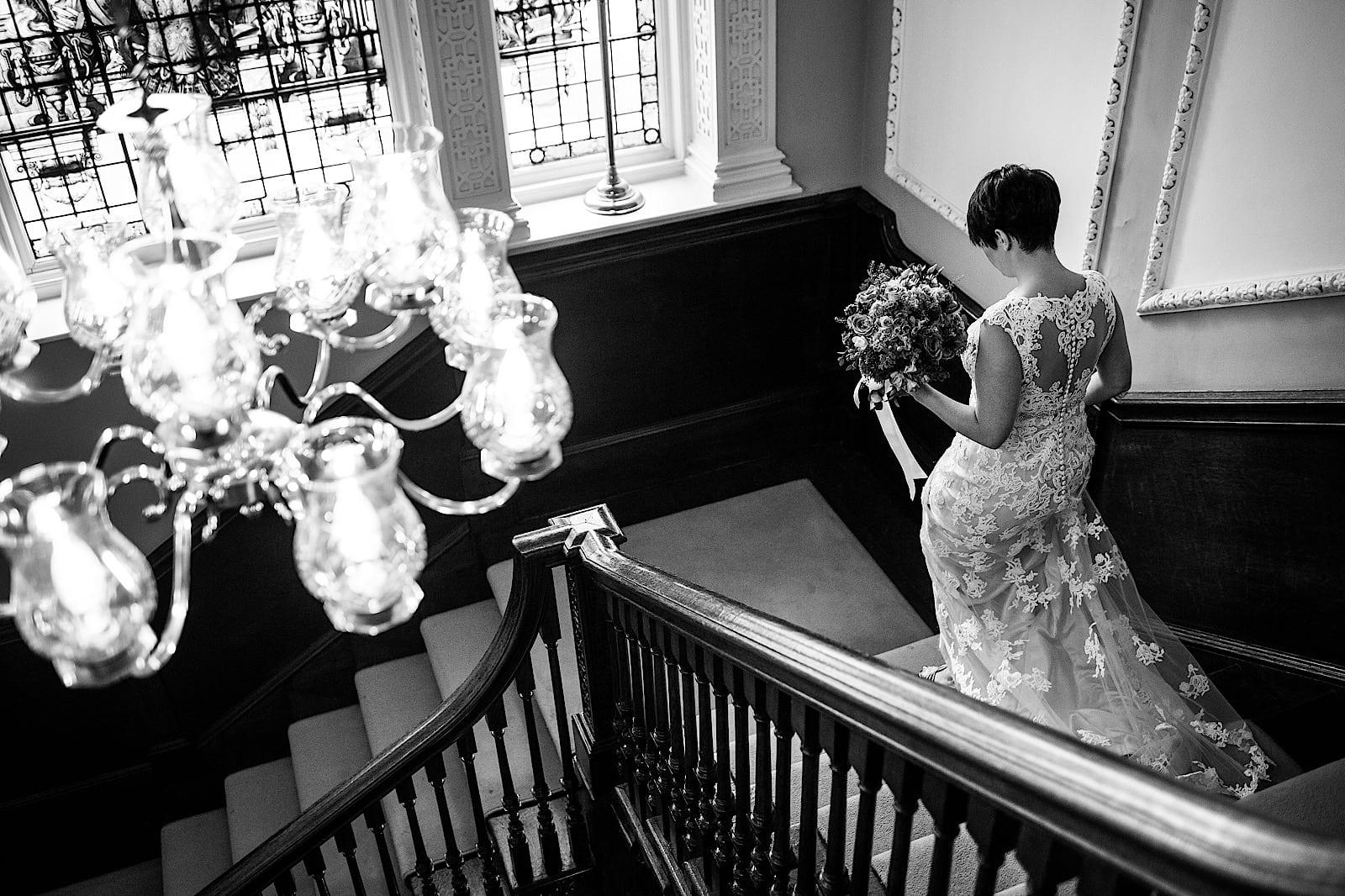swinford-hall-wedding-photography0032