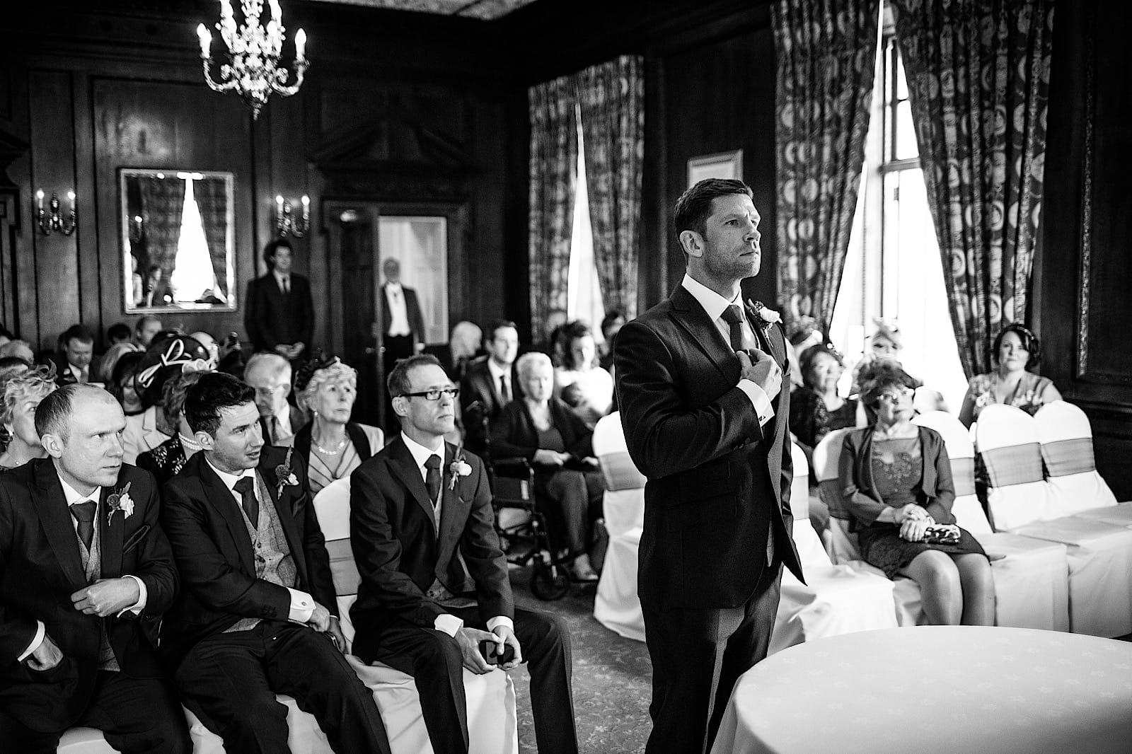 swinford-hall-wedding-photography0033
