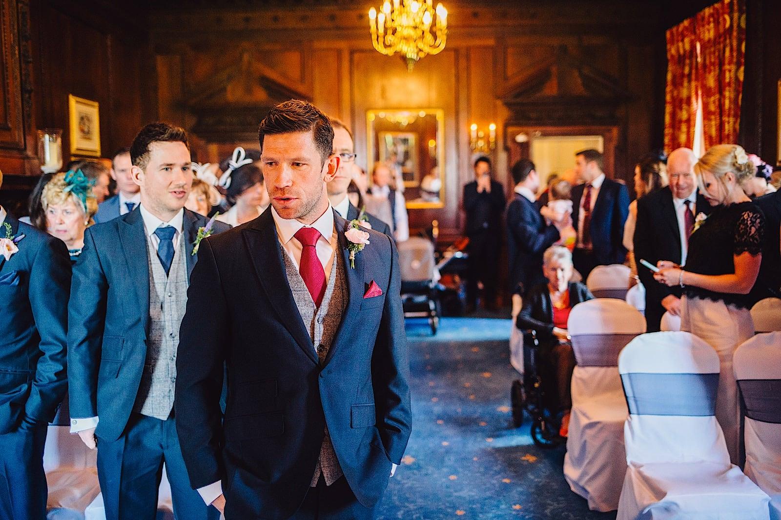swinford-hall-wedding-photography0034