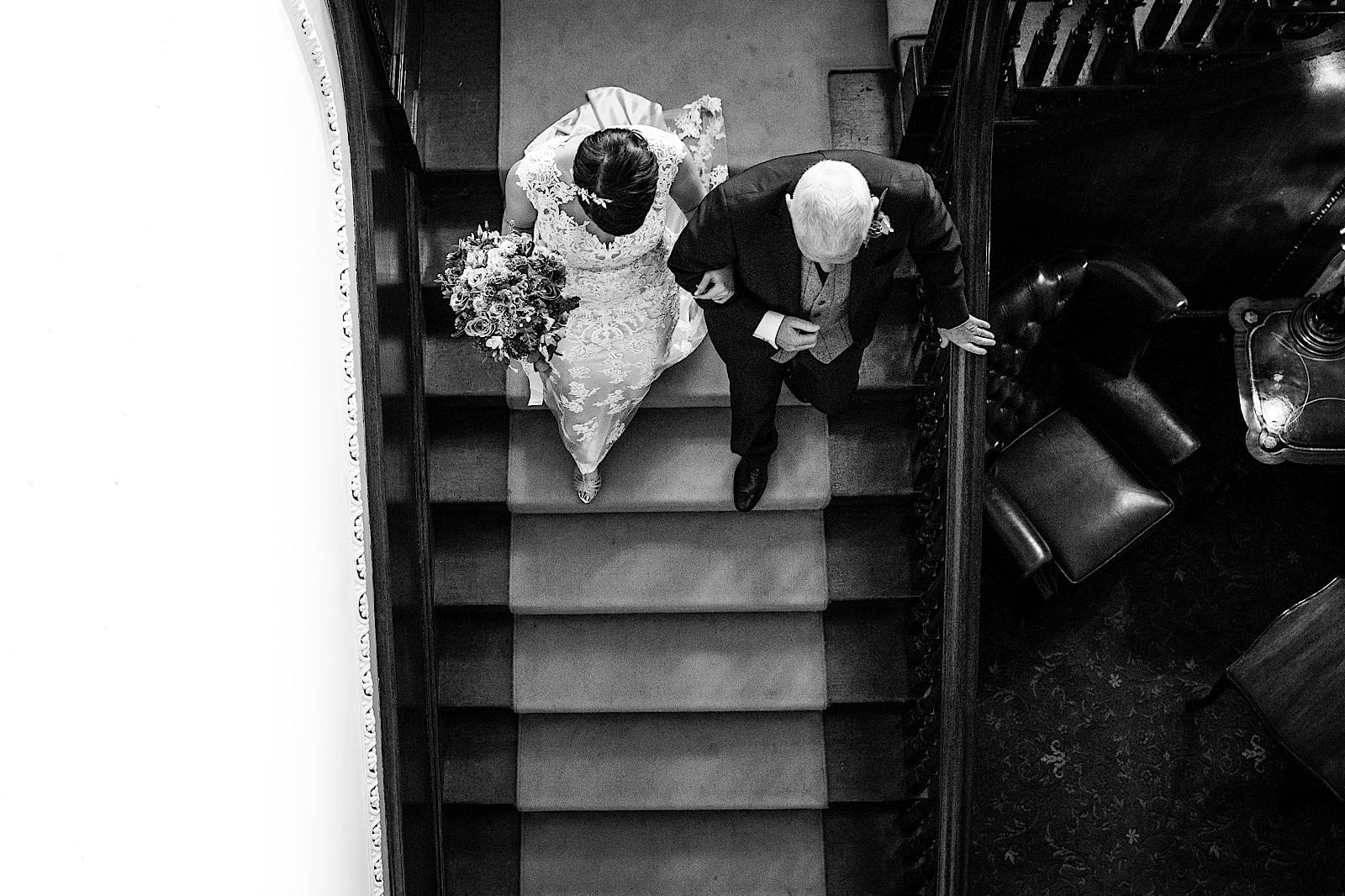 swinford-hall-wedding-photography0035