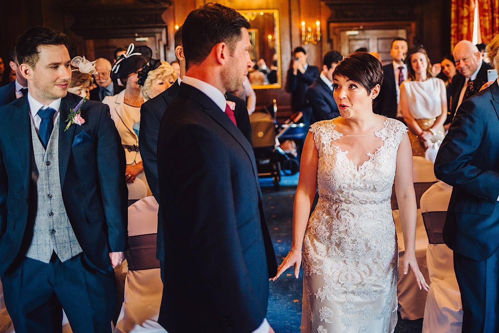 swinford-hall-wedding-photography0037