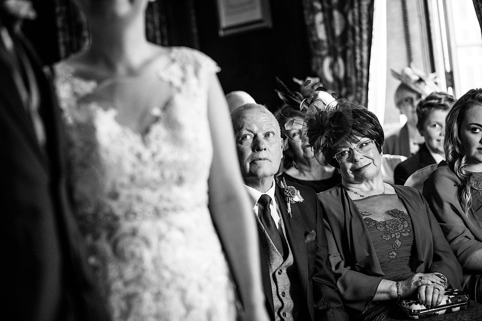 swinford-hall-wedding-photography0038