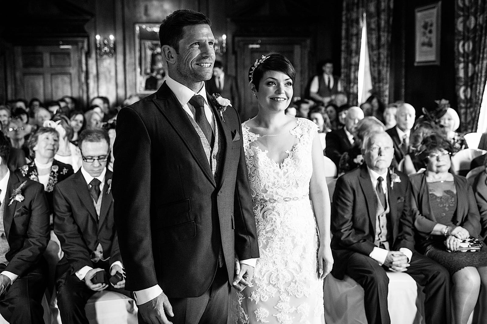 swinford-hall-wedding-photography0039