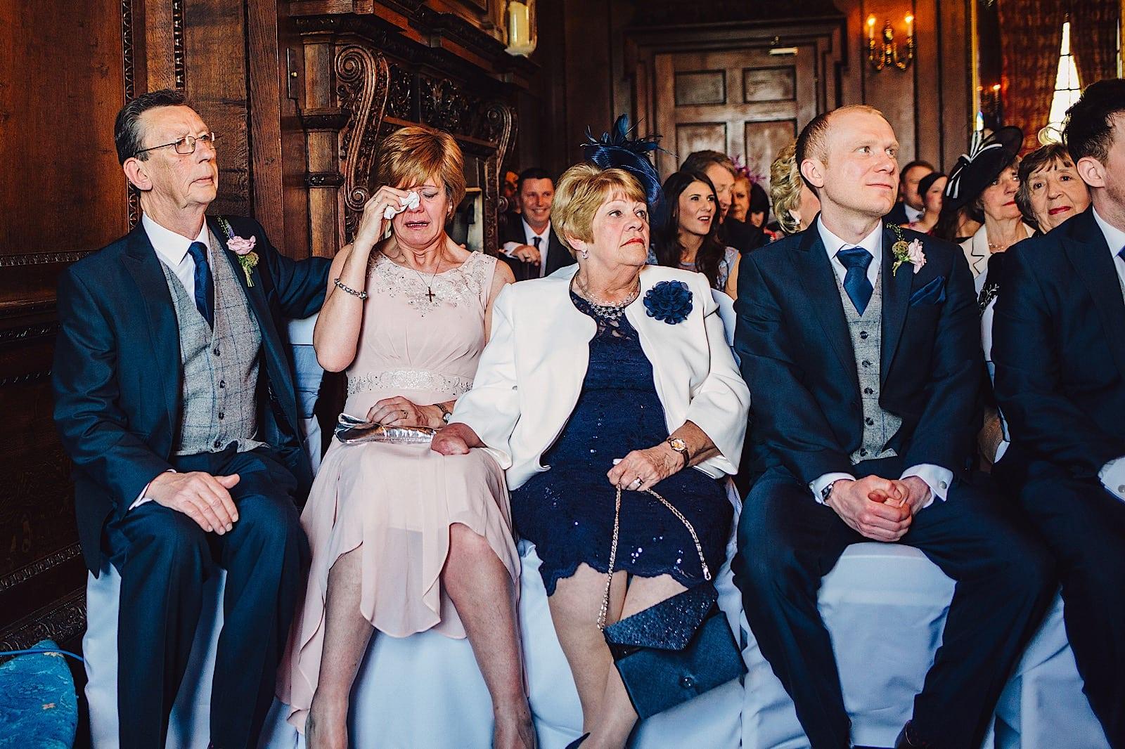 swinford-hall-wedding-photography0040