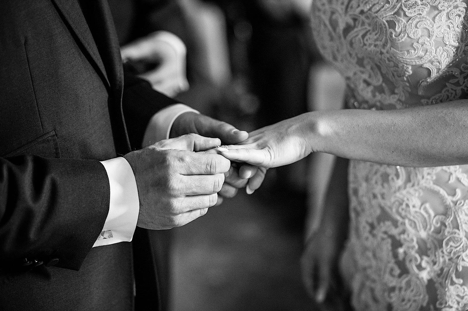swinford-hall-wedding-photography0041
