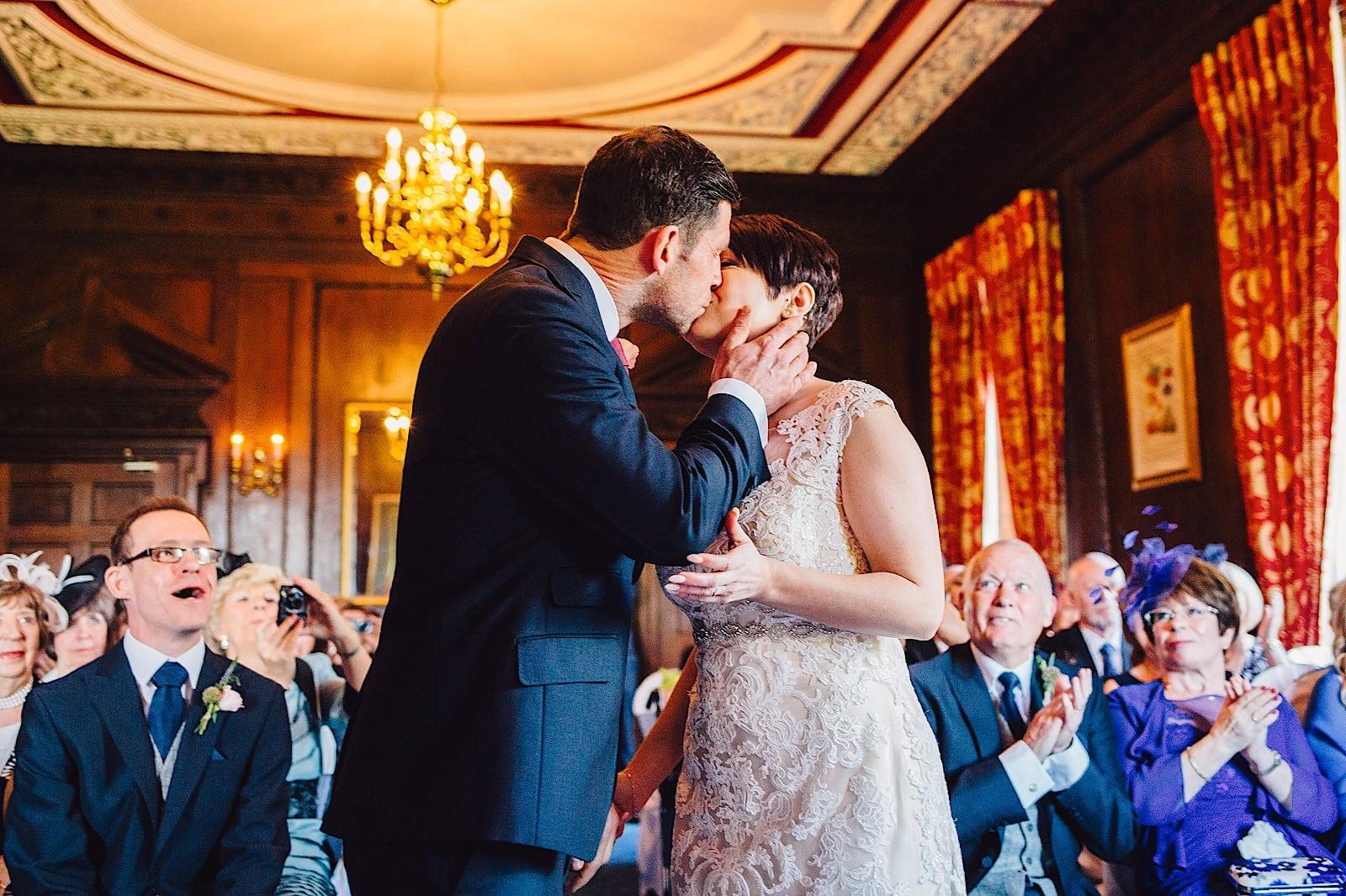 swinford-hall-wedding-photography0042