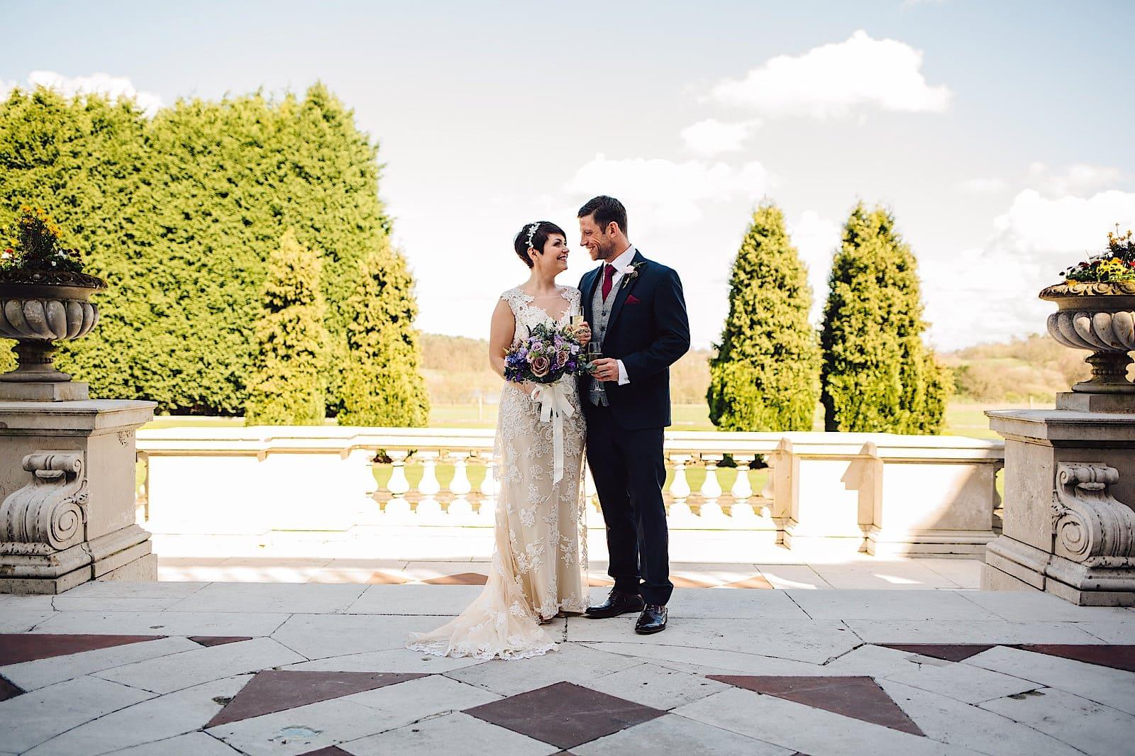 swinford-hall-wedding-photography0043