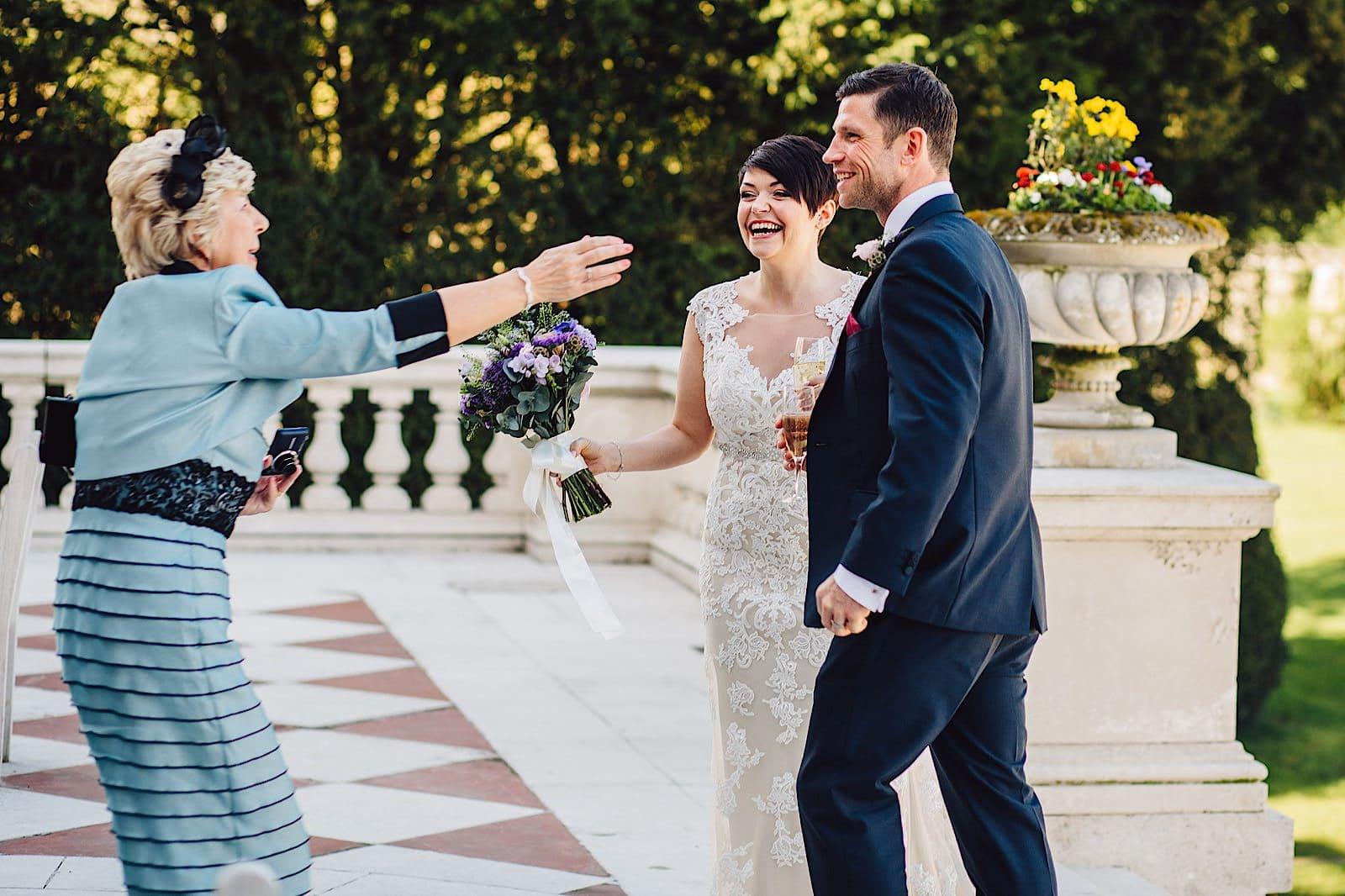 swinford-hall-wedding-photography0044