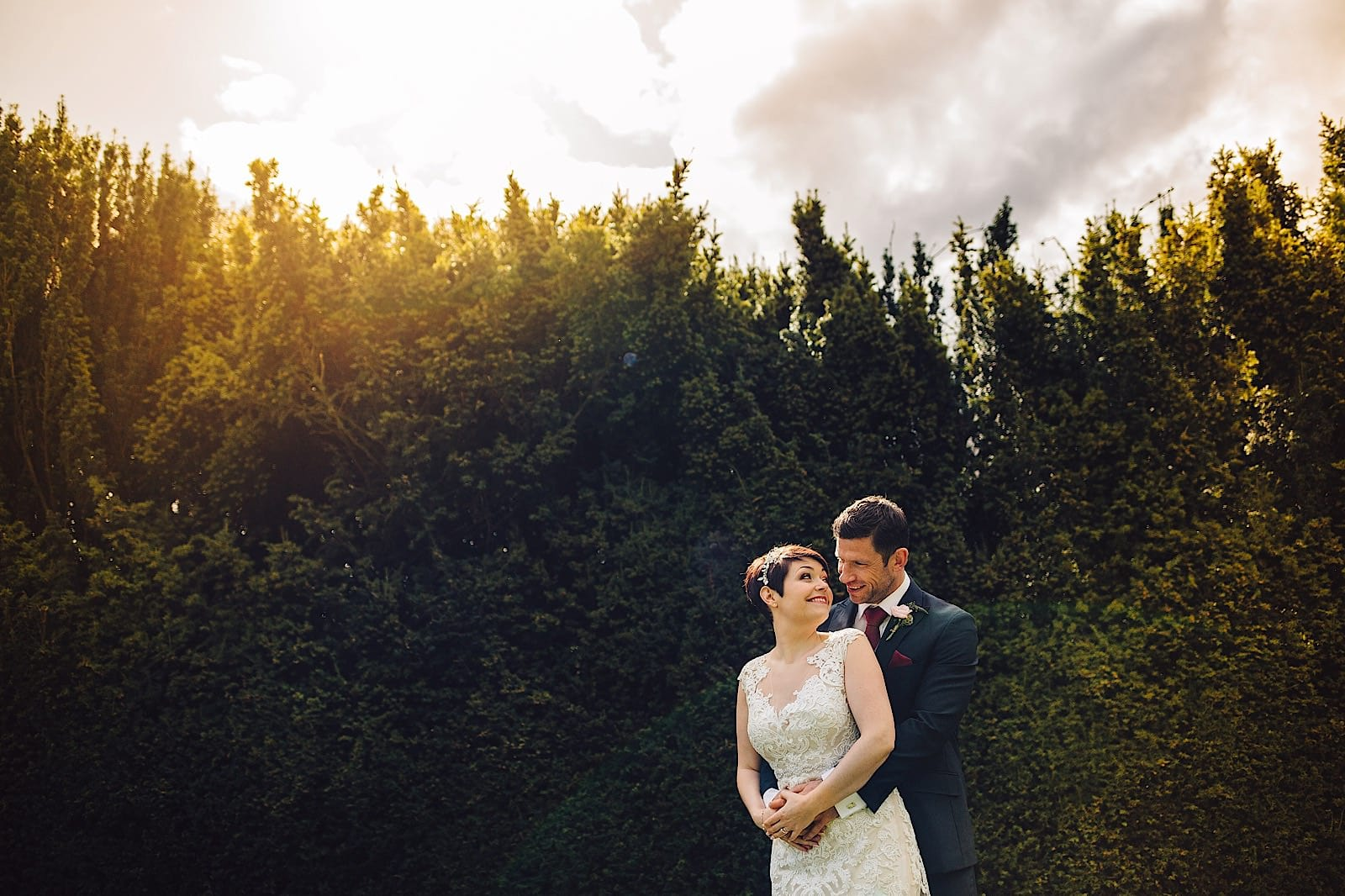 swinford-hall-wedding-photography0046