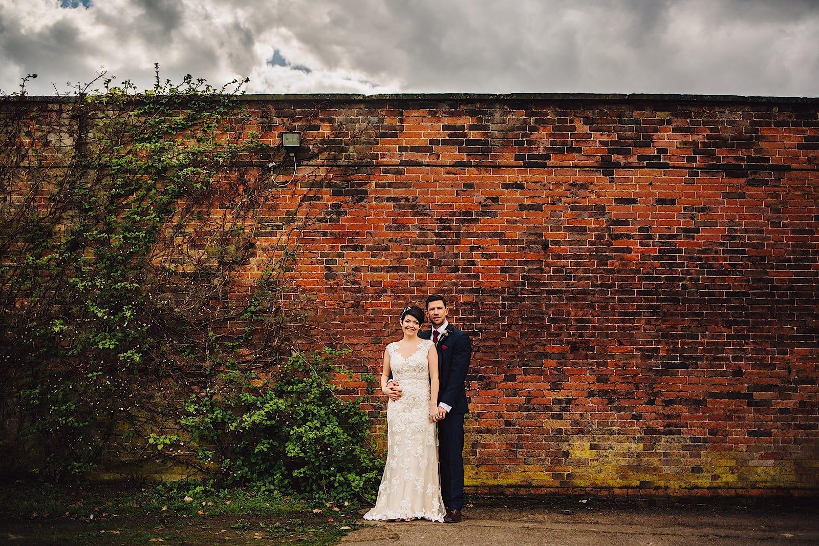 swinford-hall-wedding-photography0049